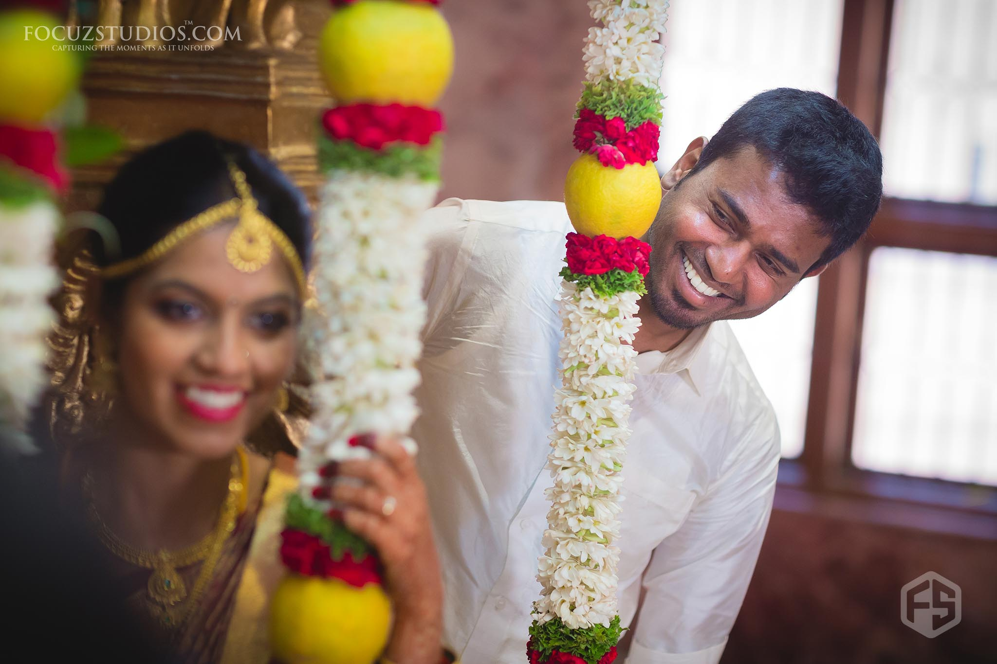 tamil-wedding-photography-in-bangalore-1 (16)