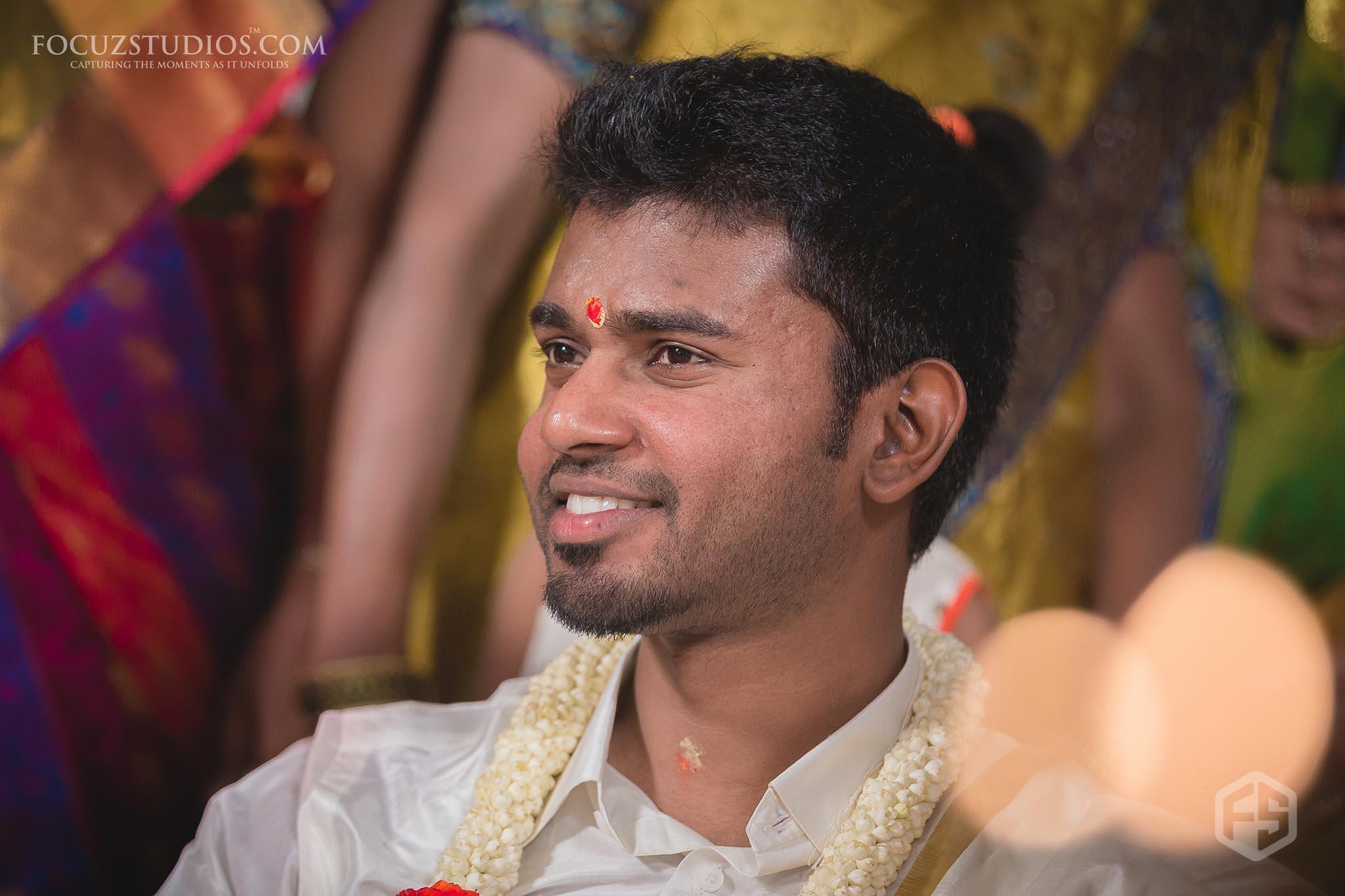 best wedding photography bangalore karnataka