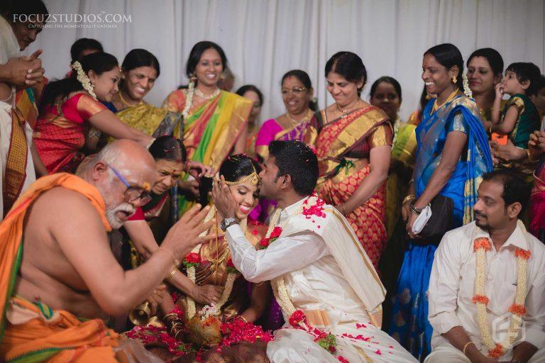 Tamil marriage broker in bangalore india  // crimungroslu gq