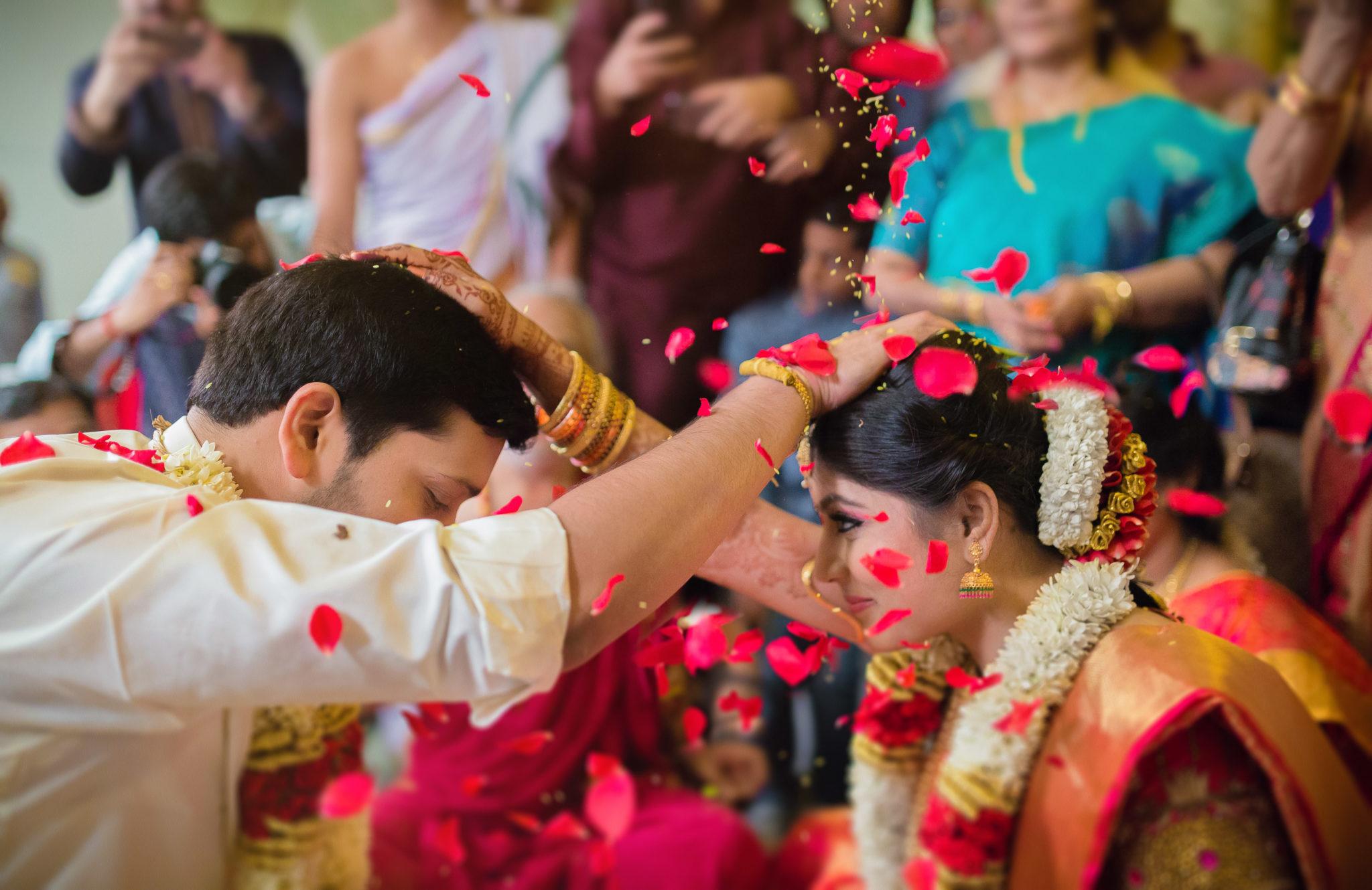 creative telugu wedding photography in chennai archives