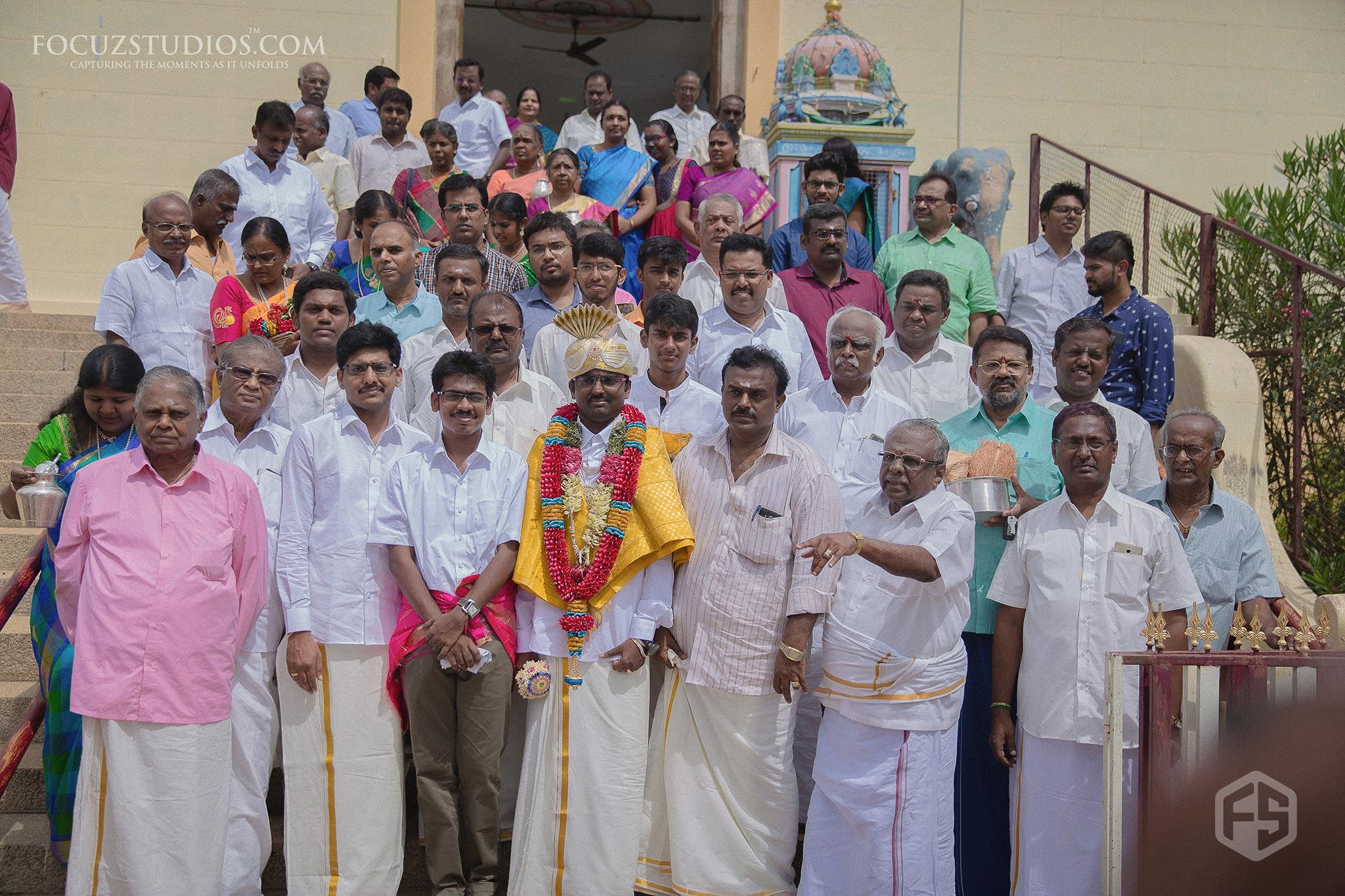 traditional-karaikudi-chettinad-wedding-11