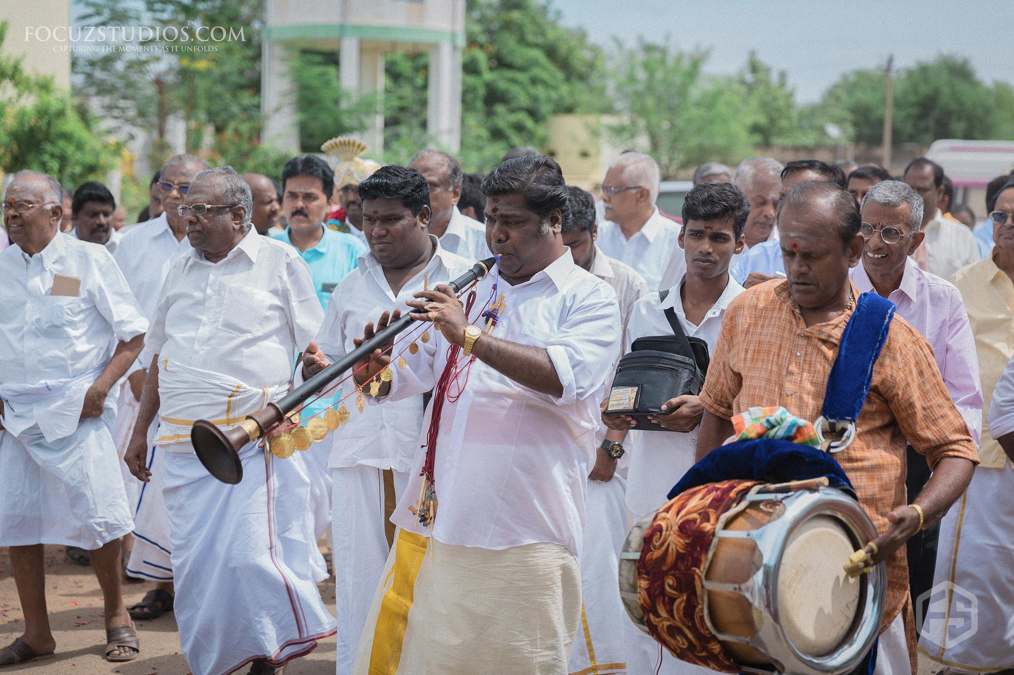 traditional-karaikudi-chettinad-wedding-12
