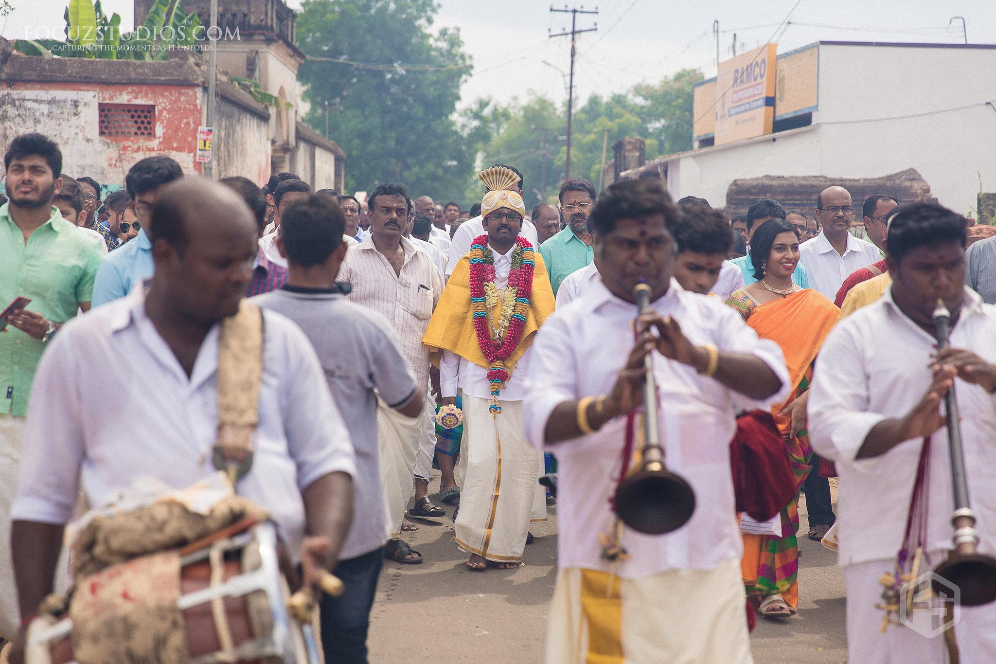 traditional-karaikudi-chettinad-wedding-14