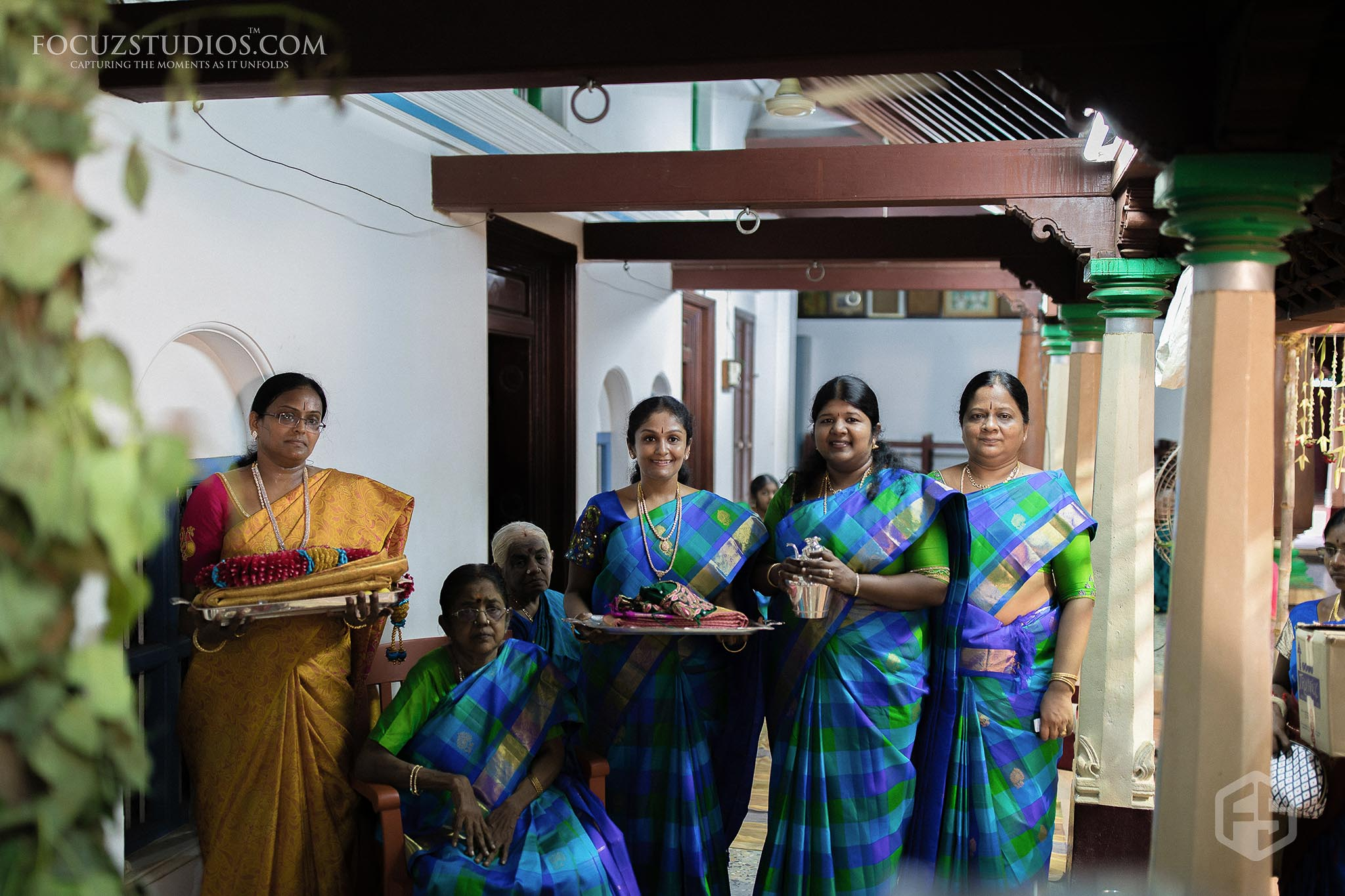 traditional-karaikudi-chettinad-wedding-17