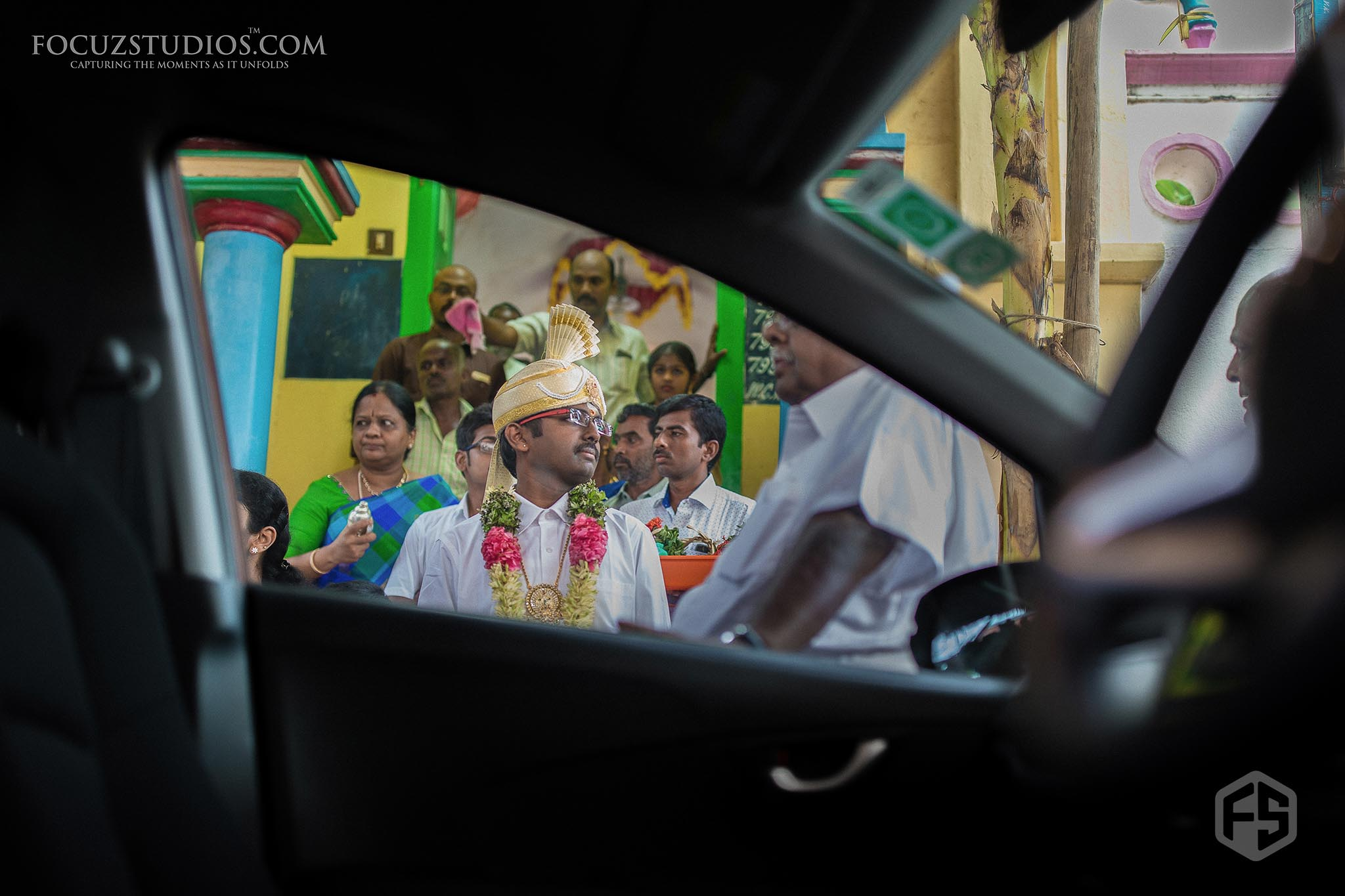 traditional-karaikudi-chettinad-wedding-18