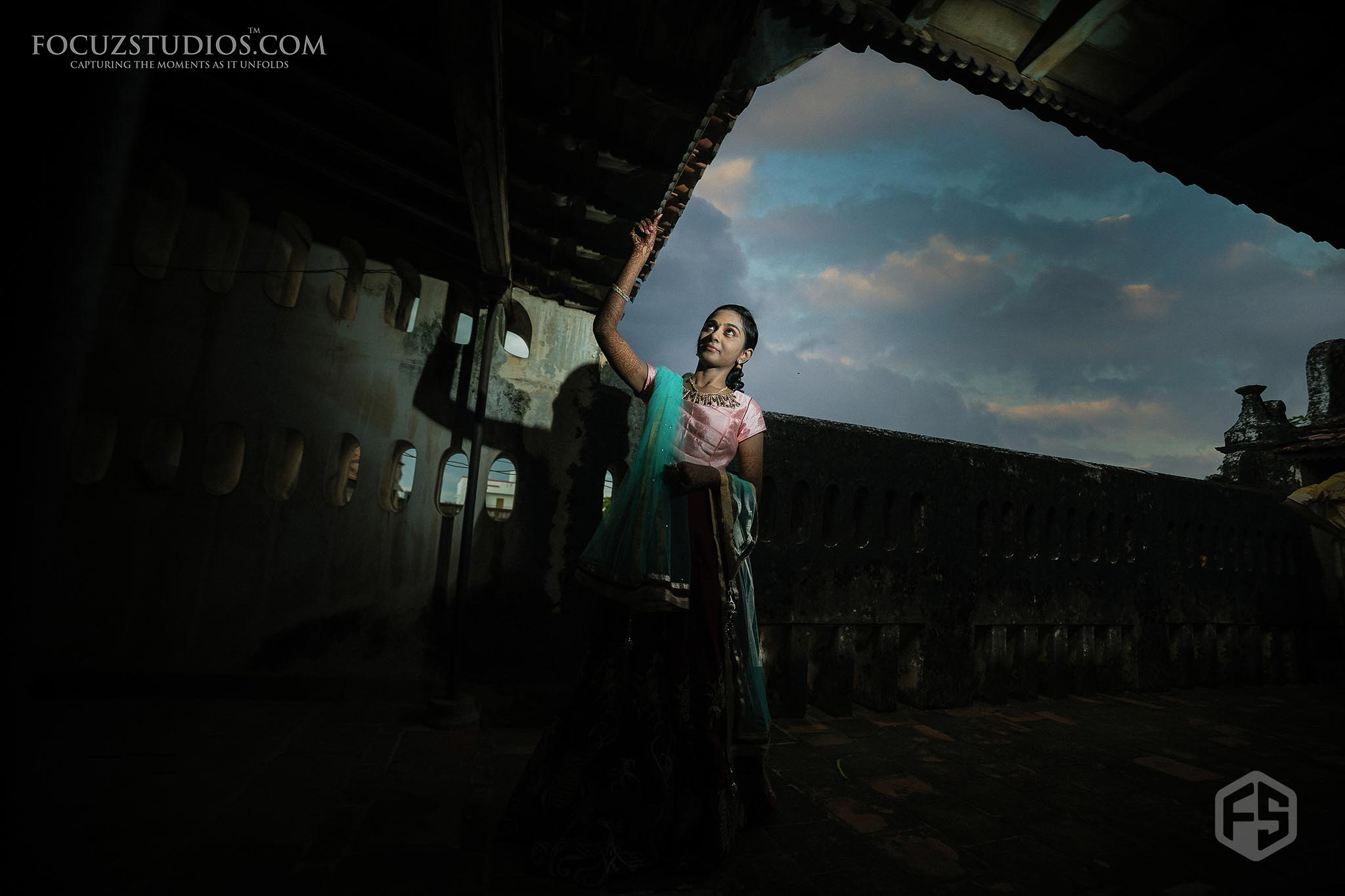 traditional-karaikudi-chettinad-wedding-2