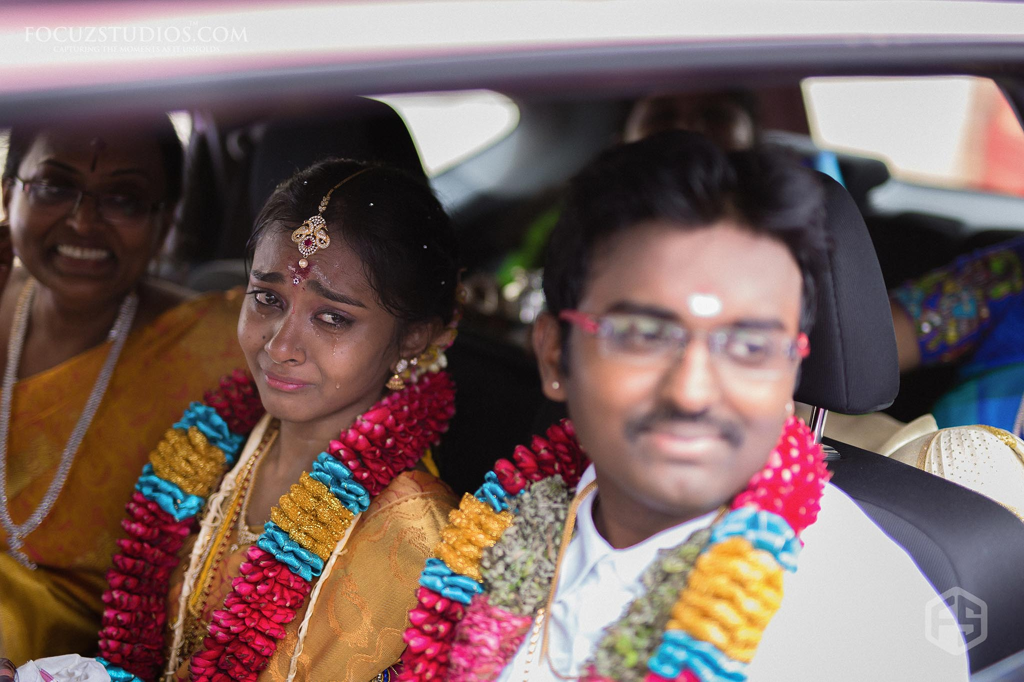traditional-karaikudi-chettinad-wedding-20
