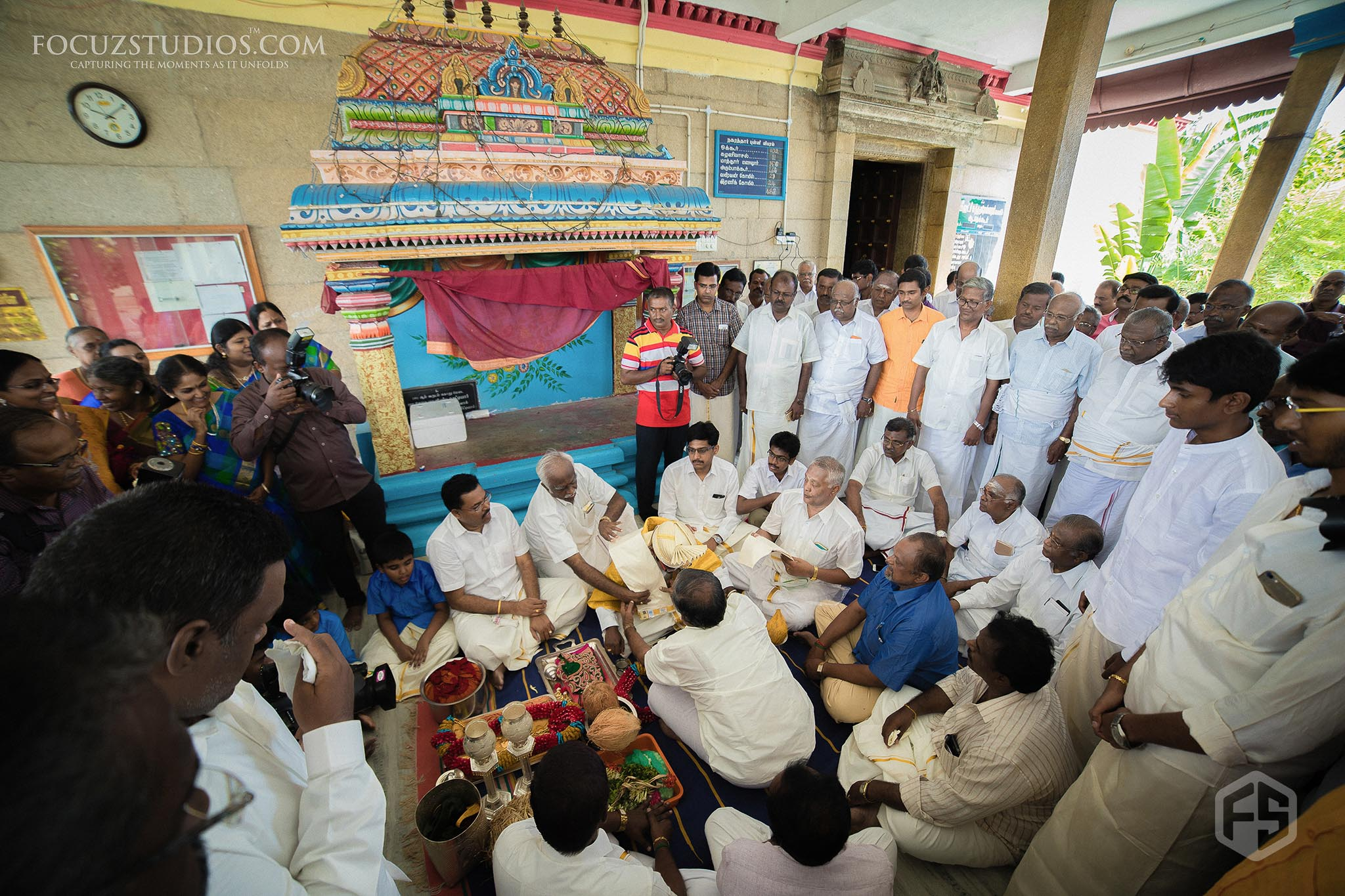 traditional-karaikudi-chettinad-wedding-21