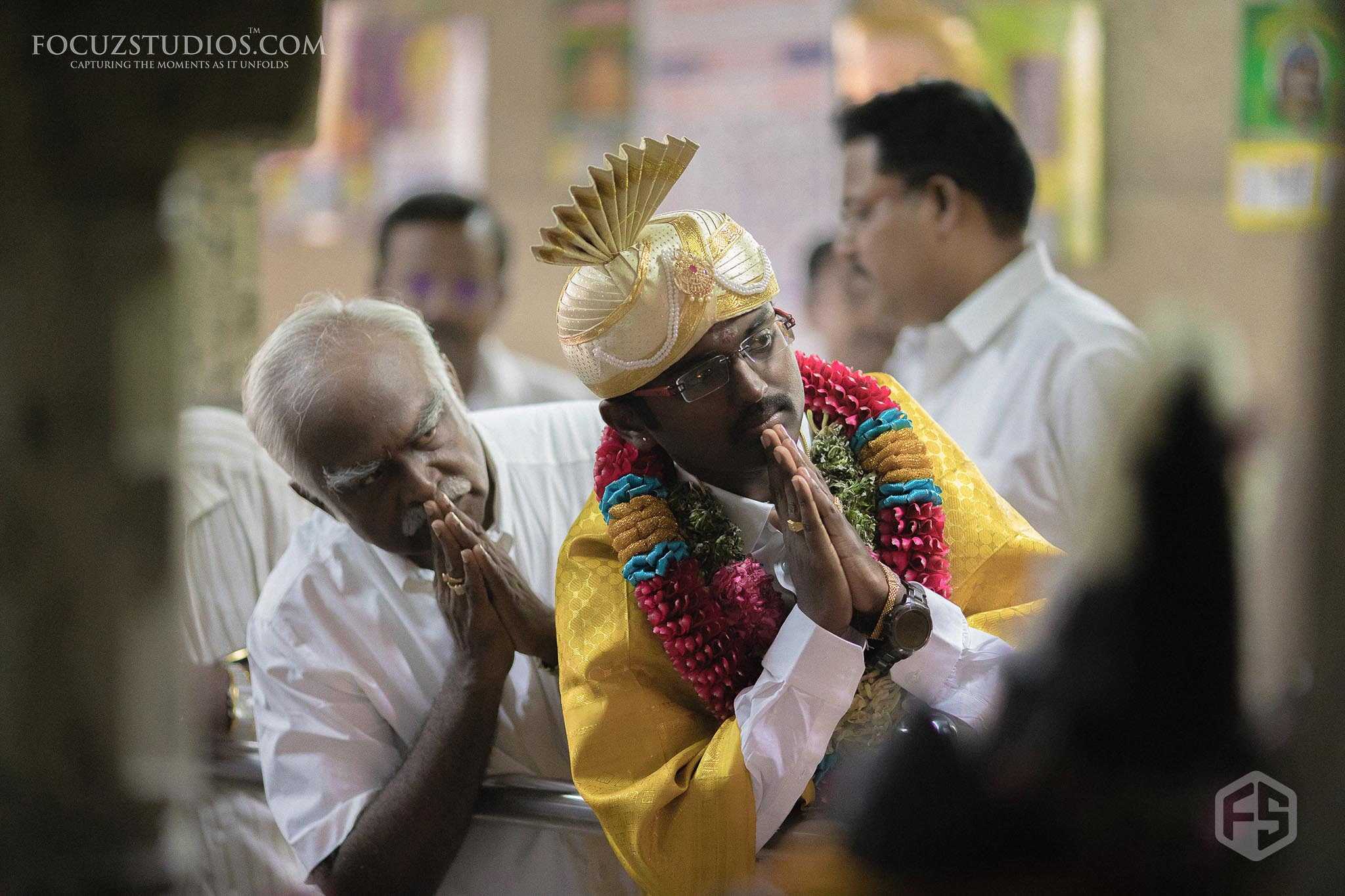 traditional-karaikudi-chettinad-wedding-22