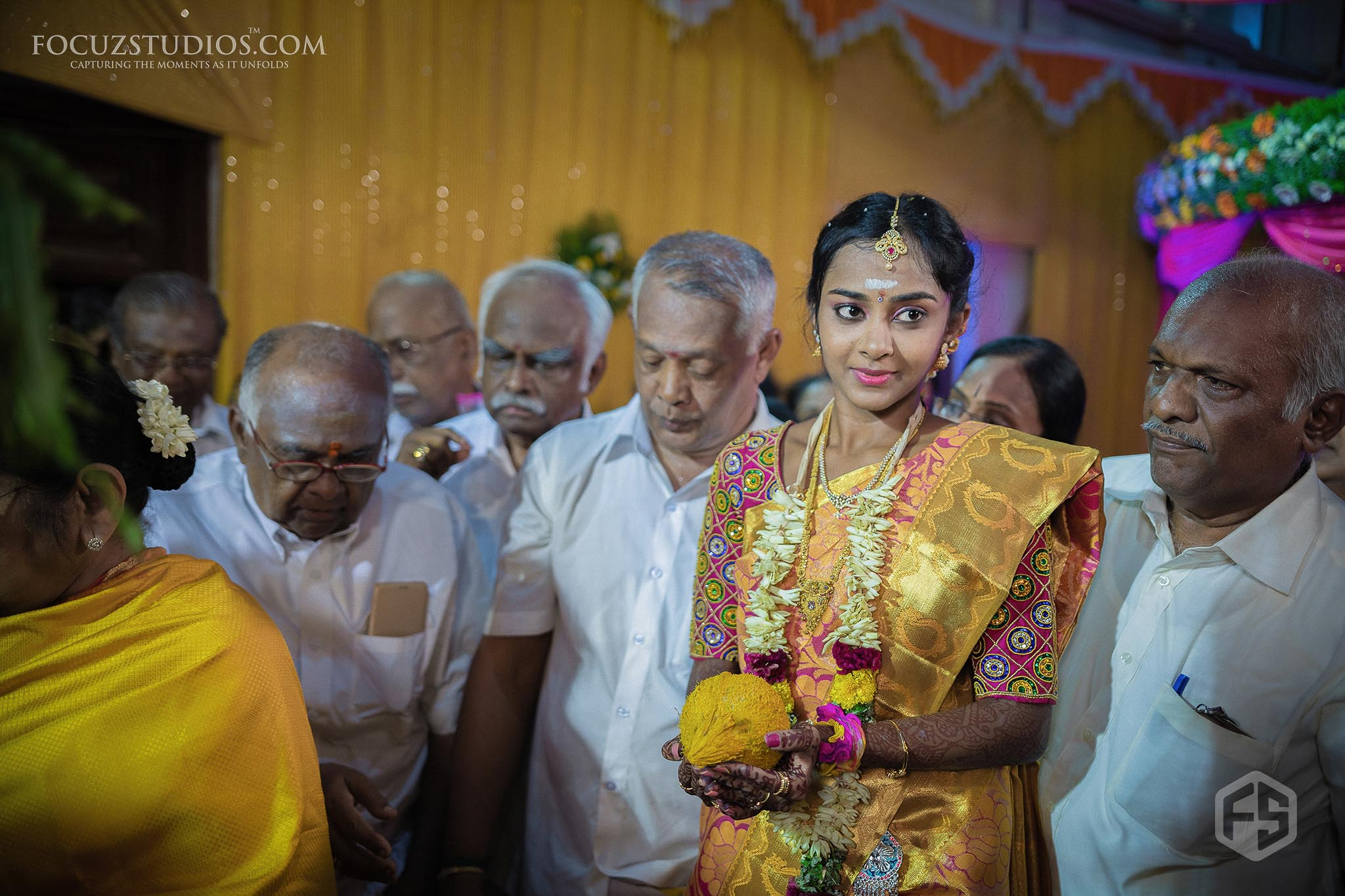 traditional-karaikudi-chettinad-wedding-23