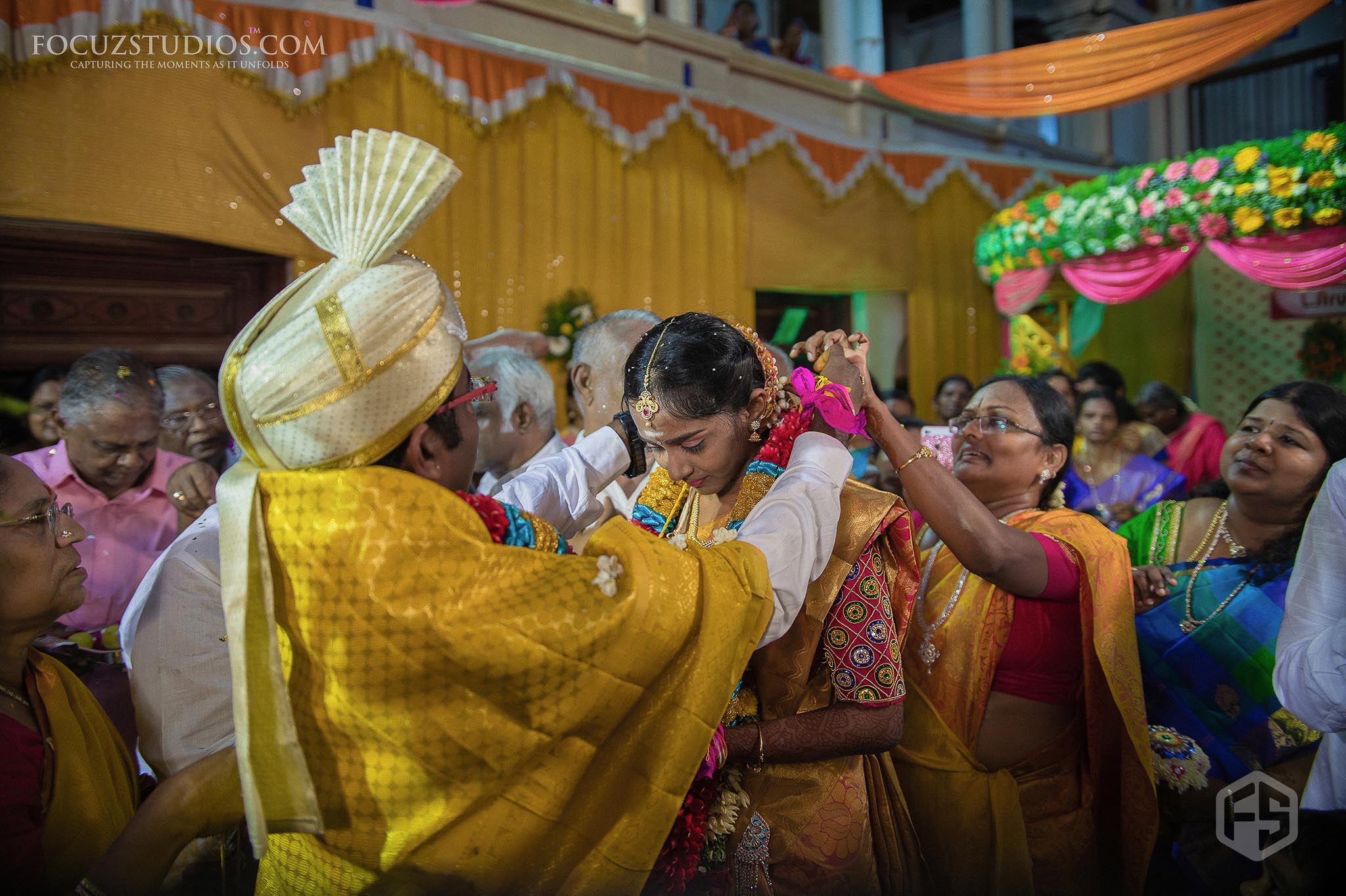 traditional-karaikudi-chettinad-wedding-24