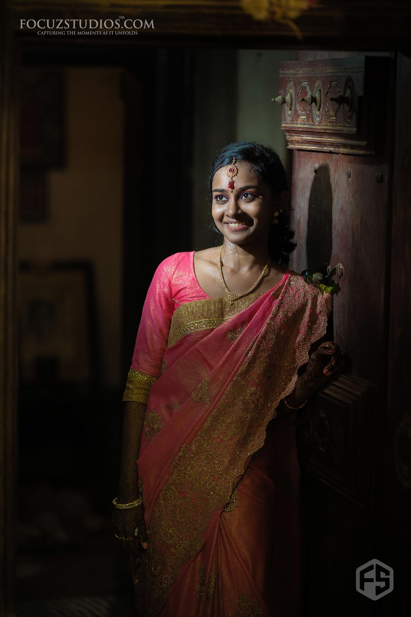 traditional-karaikudi-chettinad-wedding-6