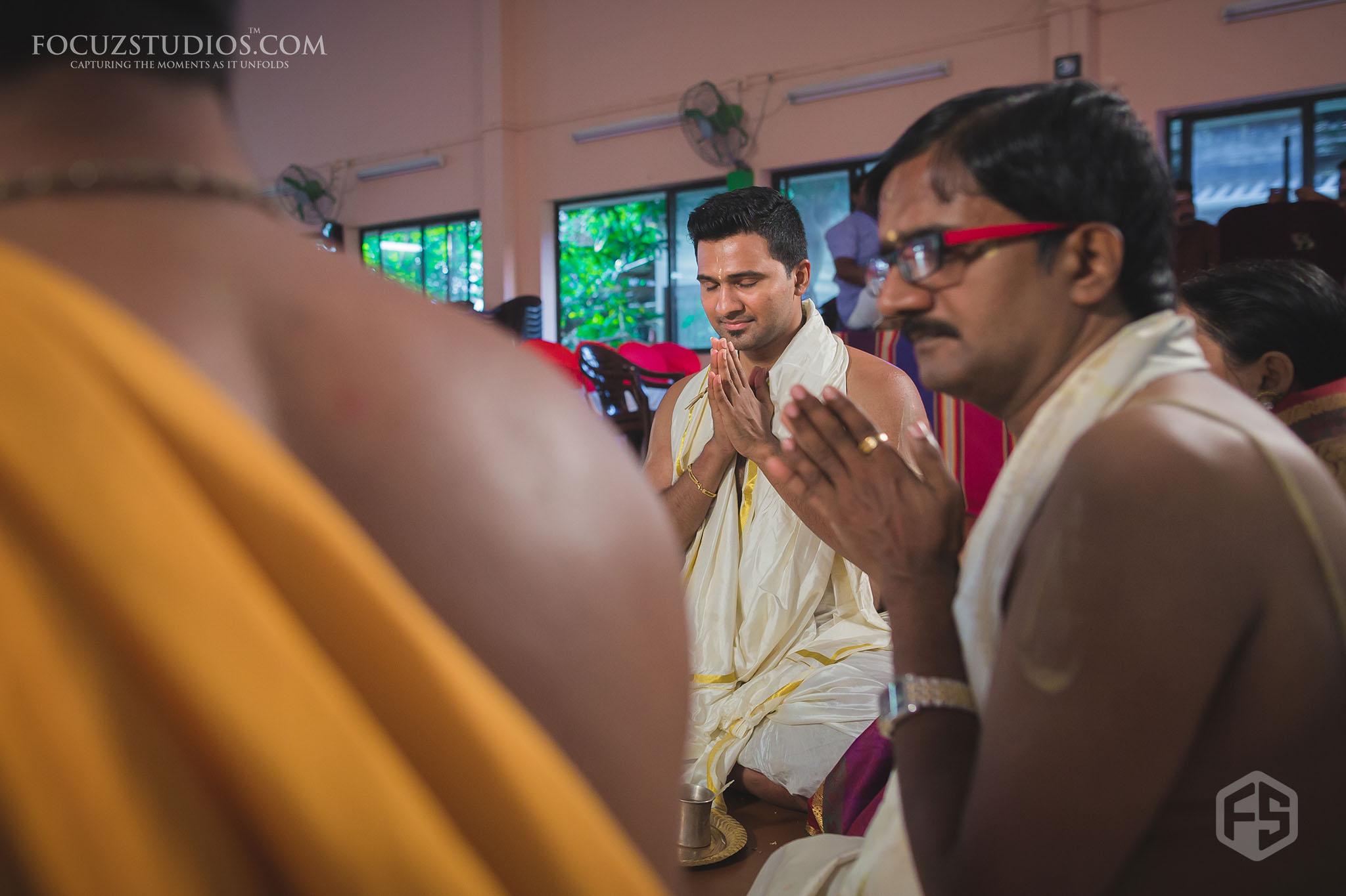 udupi-brahmins-wedding-photography-kerala-1