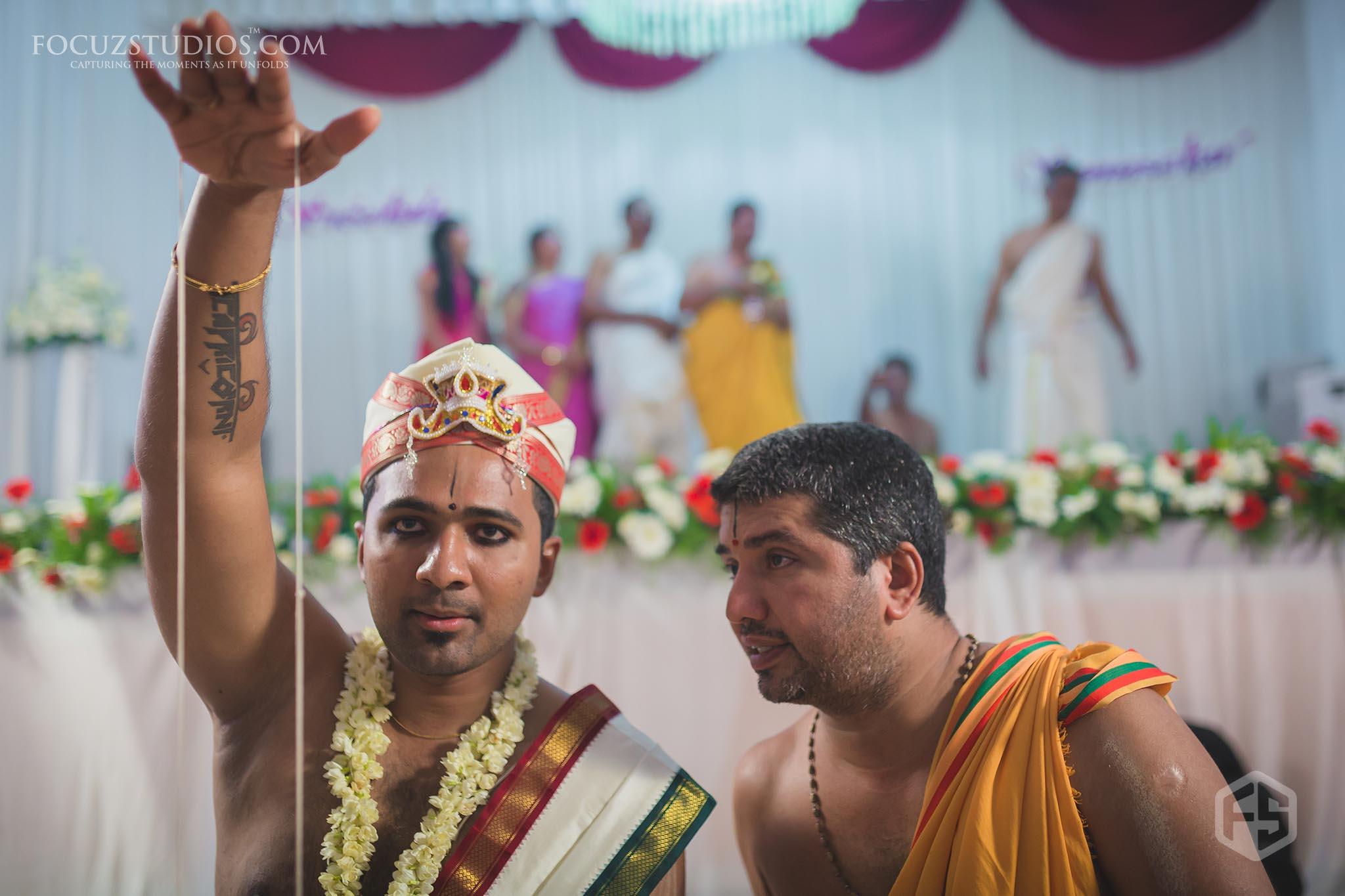 udupi-brahmins-wedding-photography-kerala-10