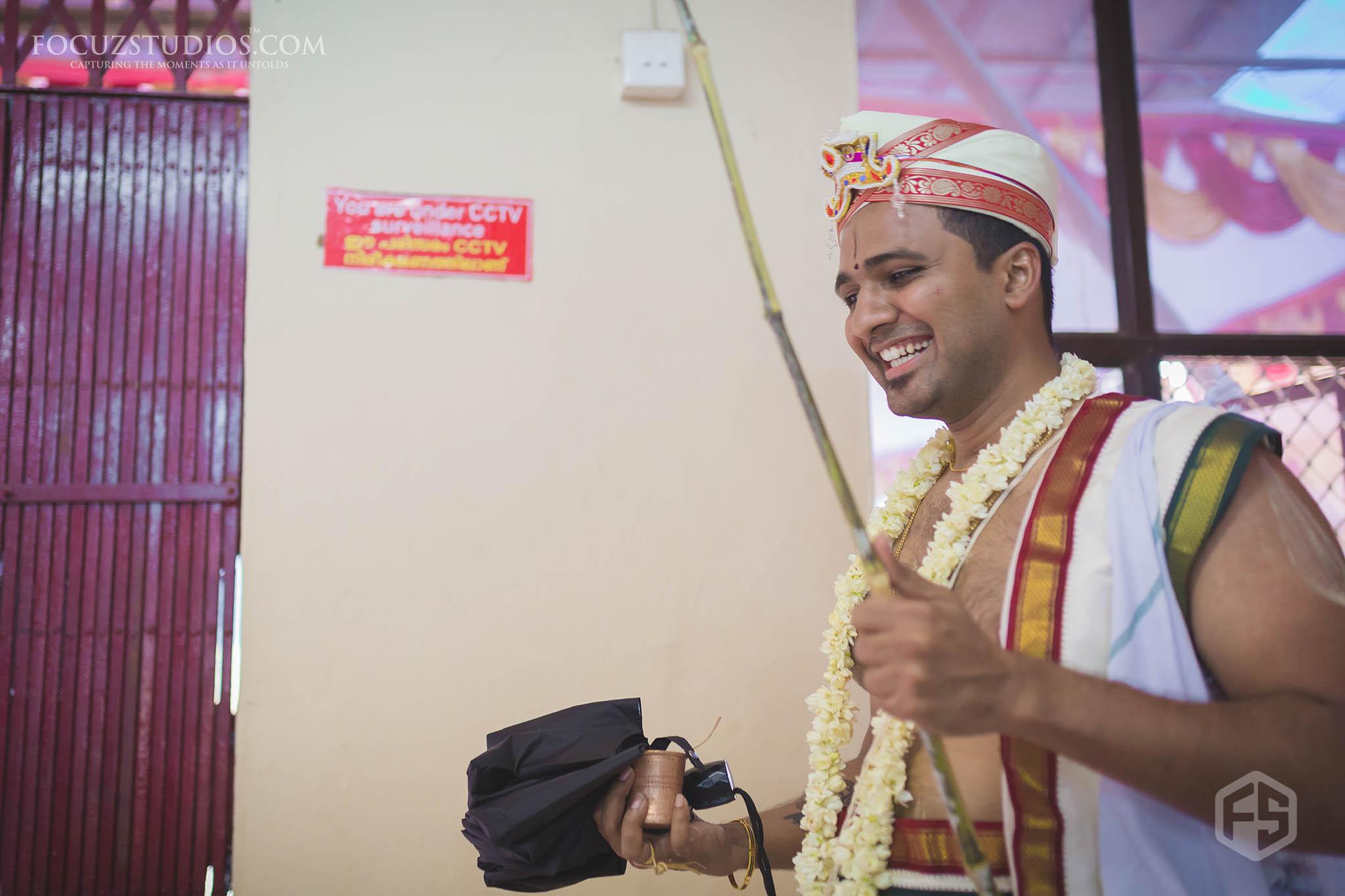 udupi-brahmins-wedding-photography-kerala-11