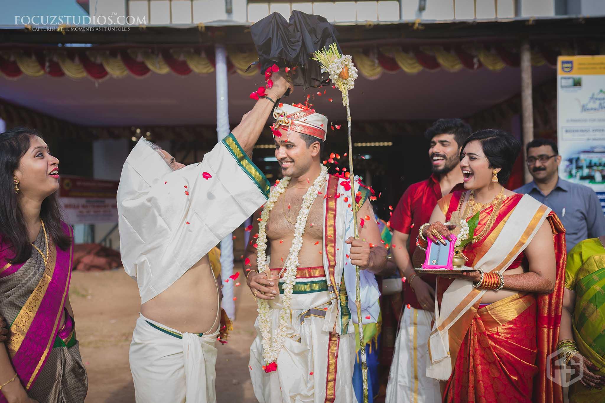 udupi-brahmins-wedding-photography-kerala-12