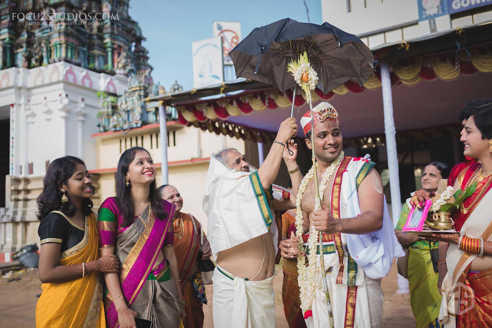 udupi-brahmins-wedding-photography-kerala-13