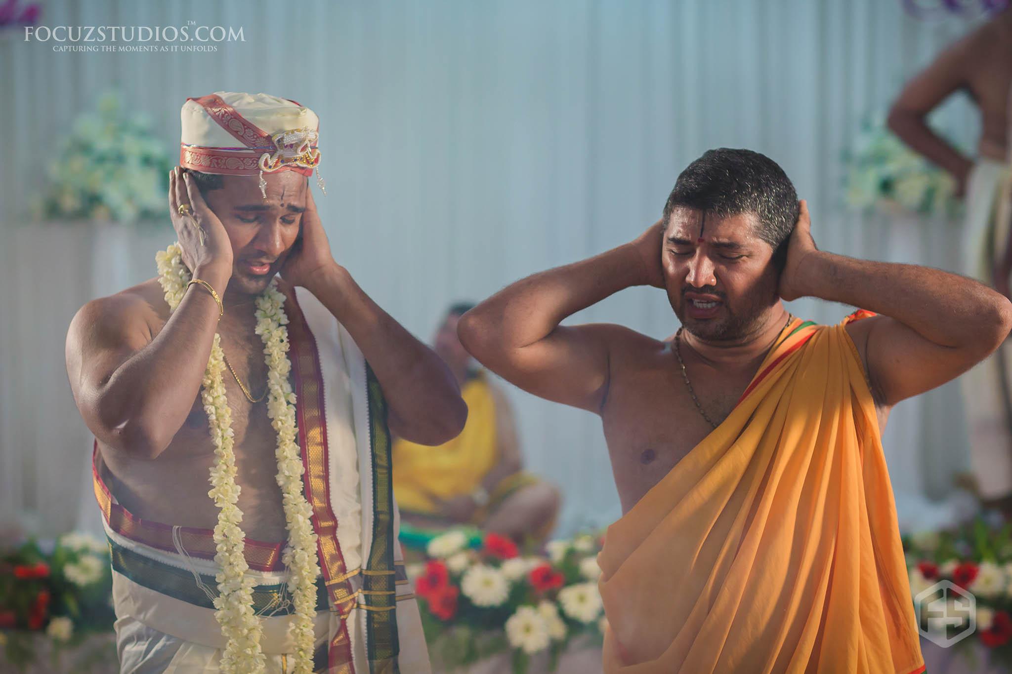 udupi-brahmins-wedding-photography-kerala-14