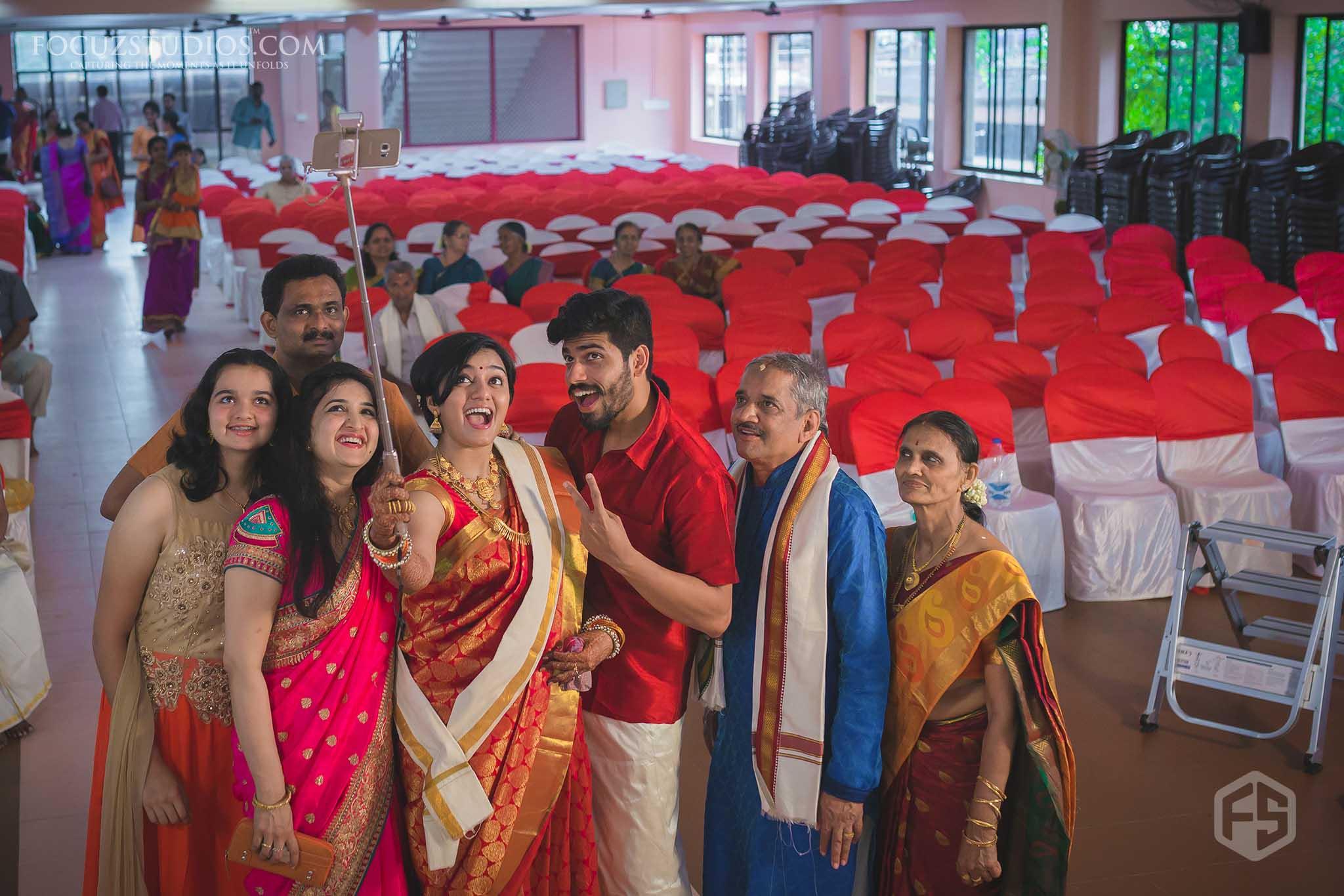 udupi-brahmins-wedding-photography-kerala-15