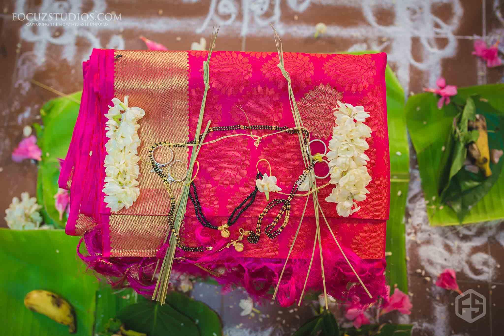 udupi-brahmins-wedding-photography-kerala-16
