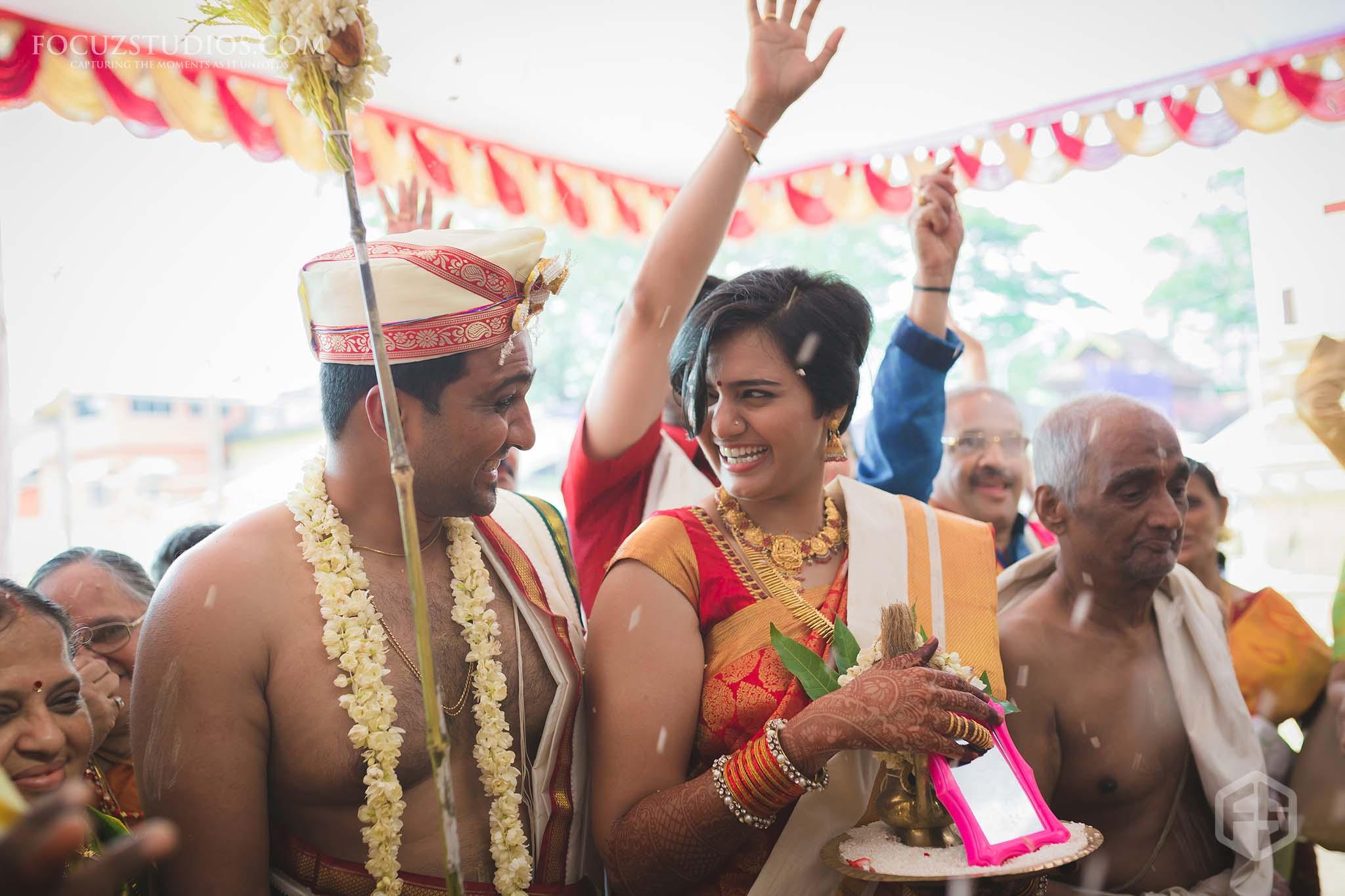 udupi-brahmins-wedding-photography-kerala-17