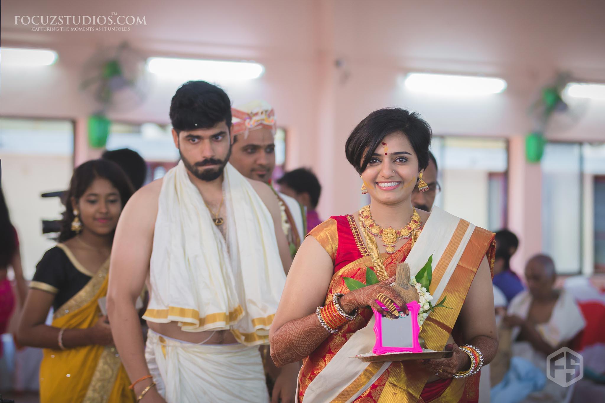 udupi-brahmins-wedding-photography-kerala-18