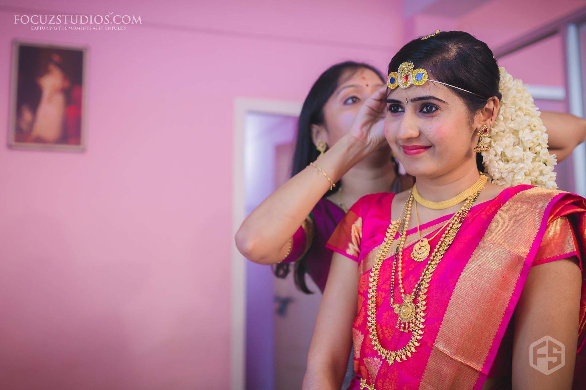 udupi-brahmins-wedding-photography-kerala-19