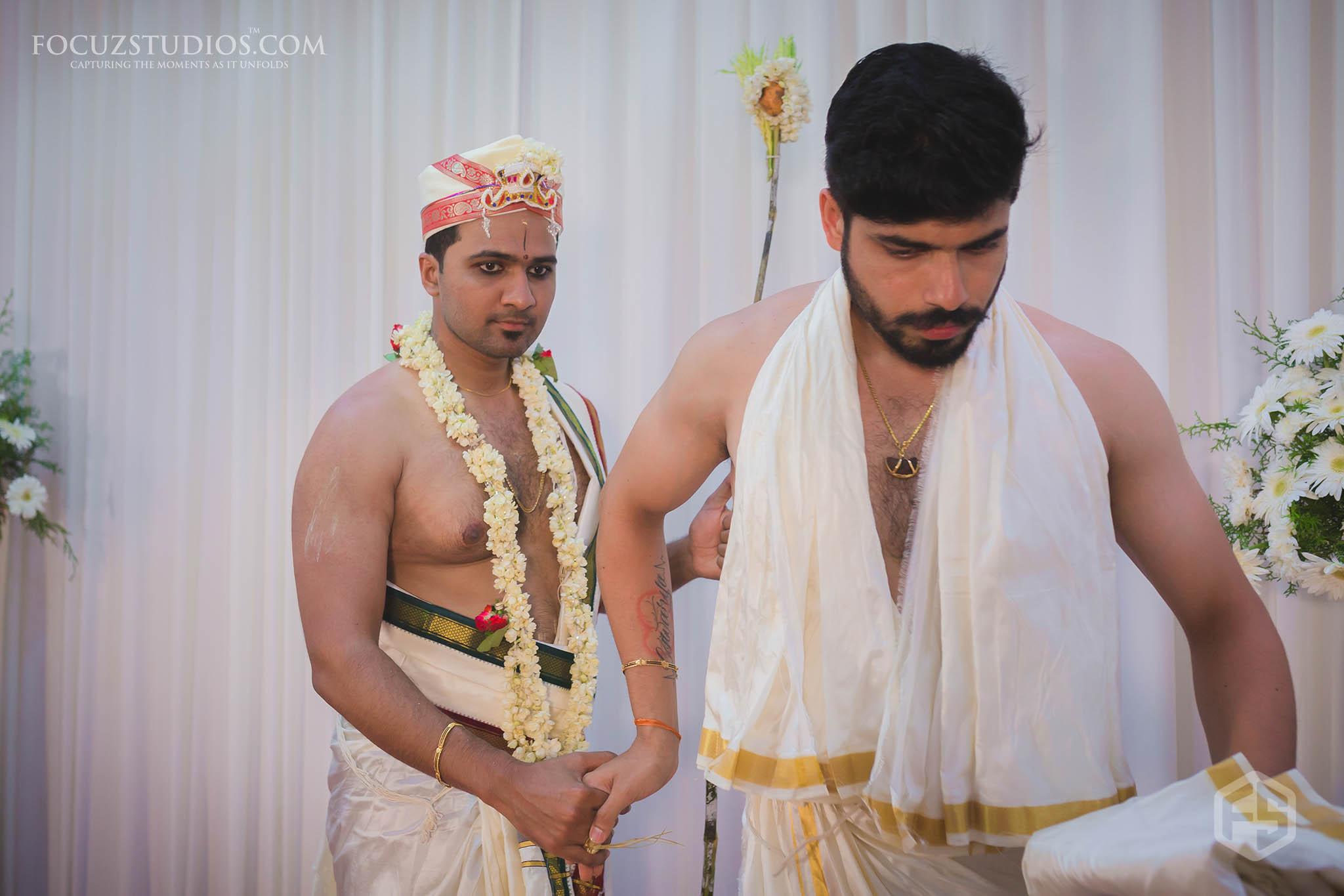 udupi-brahmins-wedding-photography-kerala-20