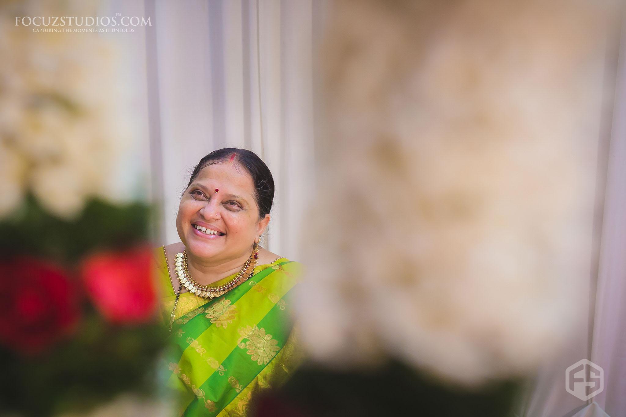 udupi-brahmins-wedding-photography-kerala-21