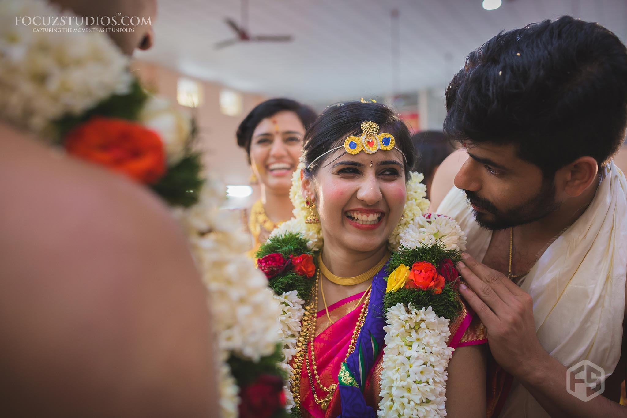 udupi-brahmins-wedding-photography-kerala-22