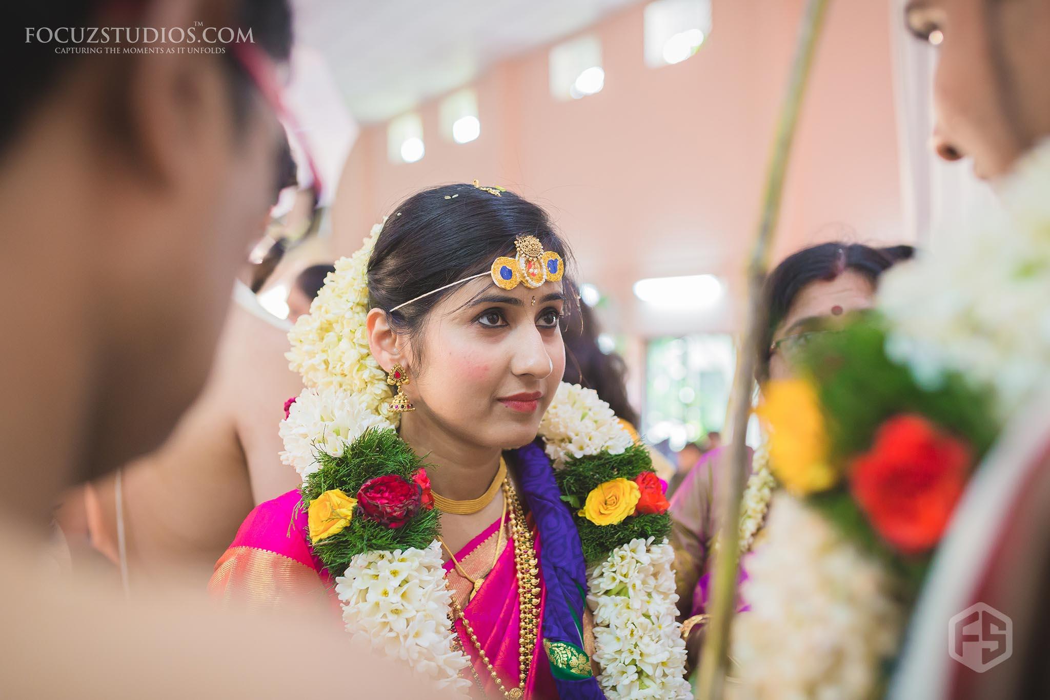 udupi-brahmins-wedding-photography-kerala-23