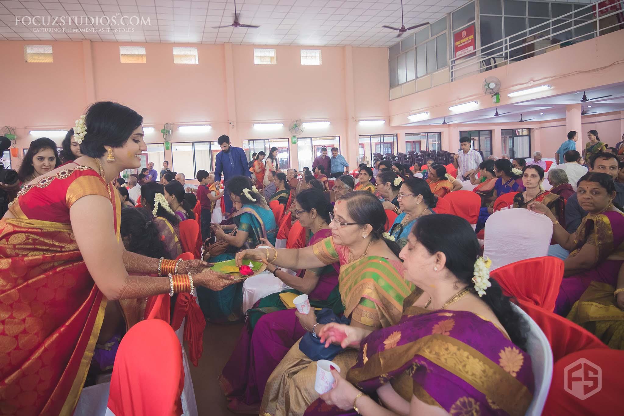 udupi-brahmins-wedding-photography-kerala-24