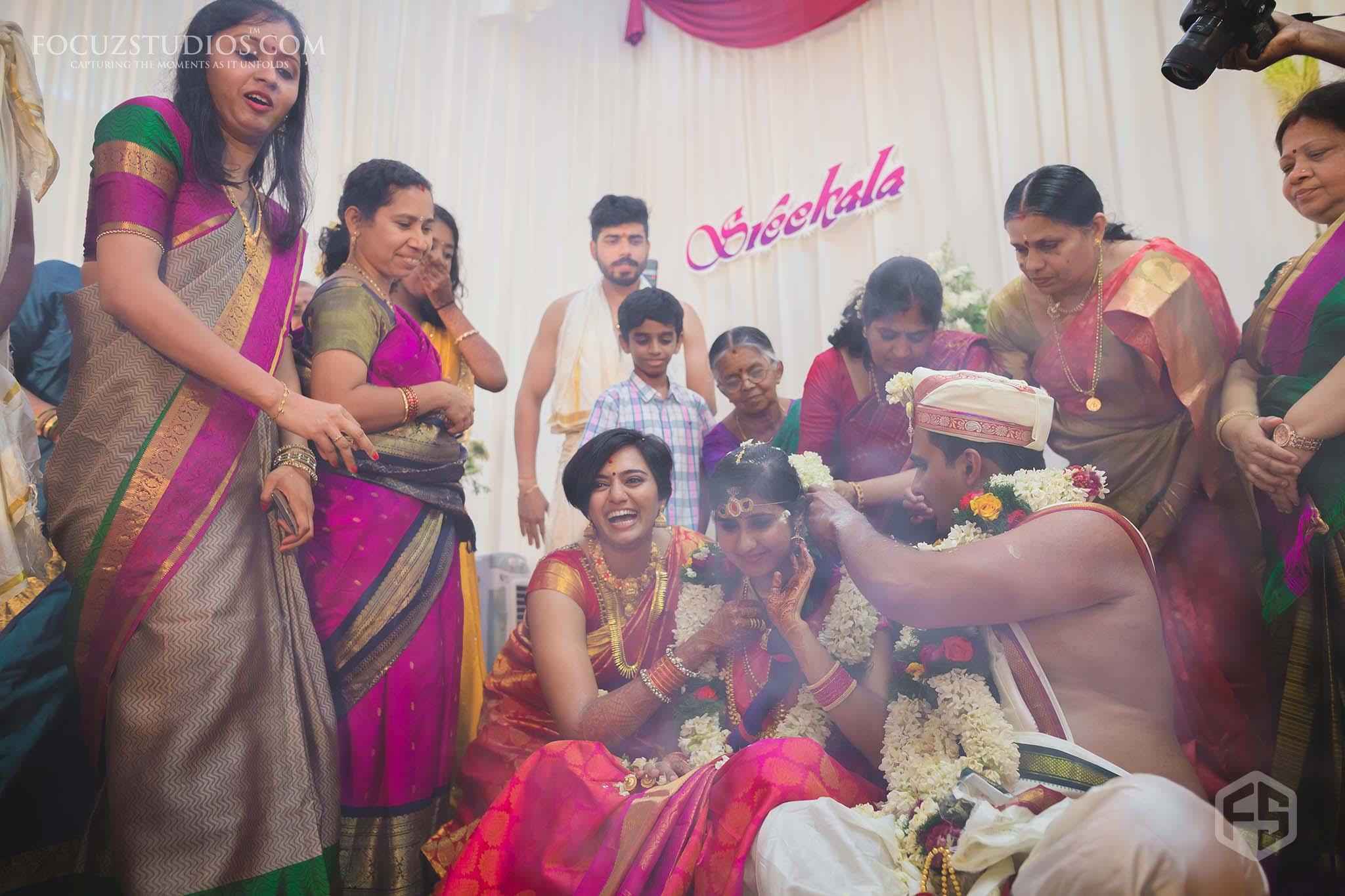 udupi-brahmins-wedding-photography-kerala-25