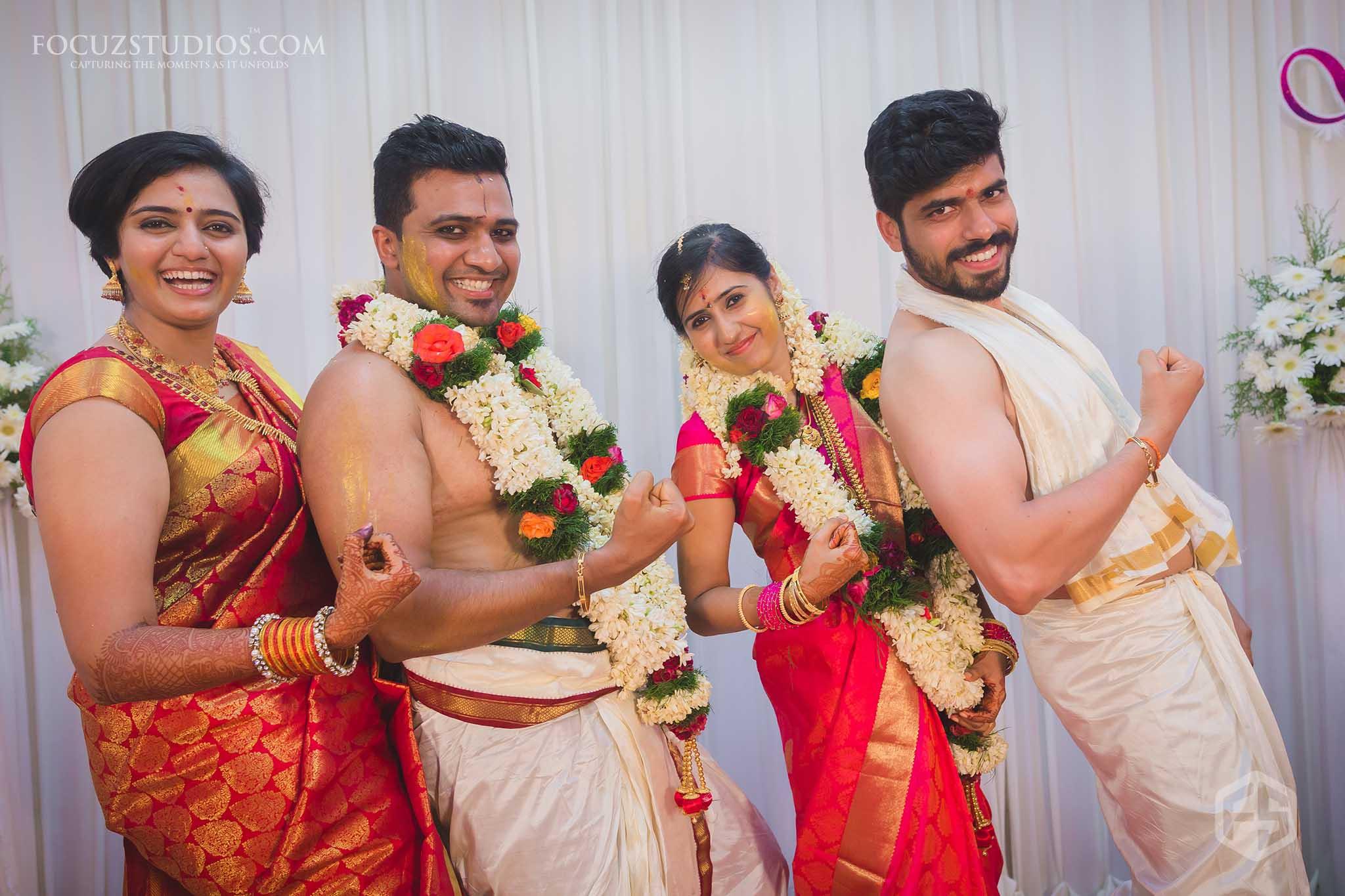 udupi-brahmins-wedding-photography-kerala-26