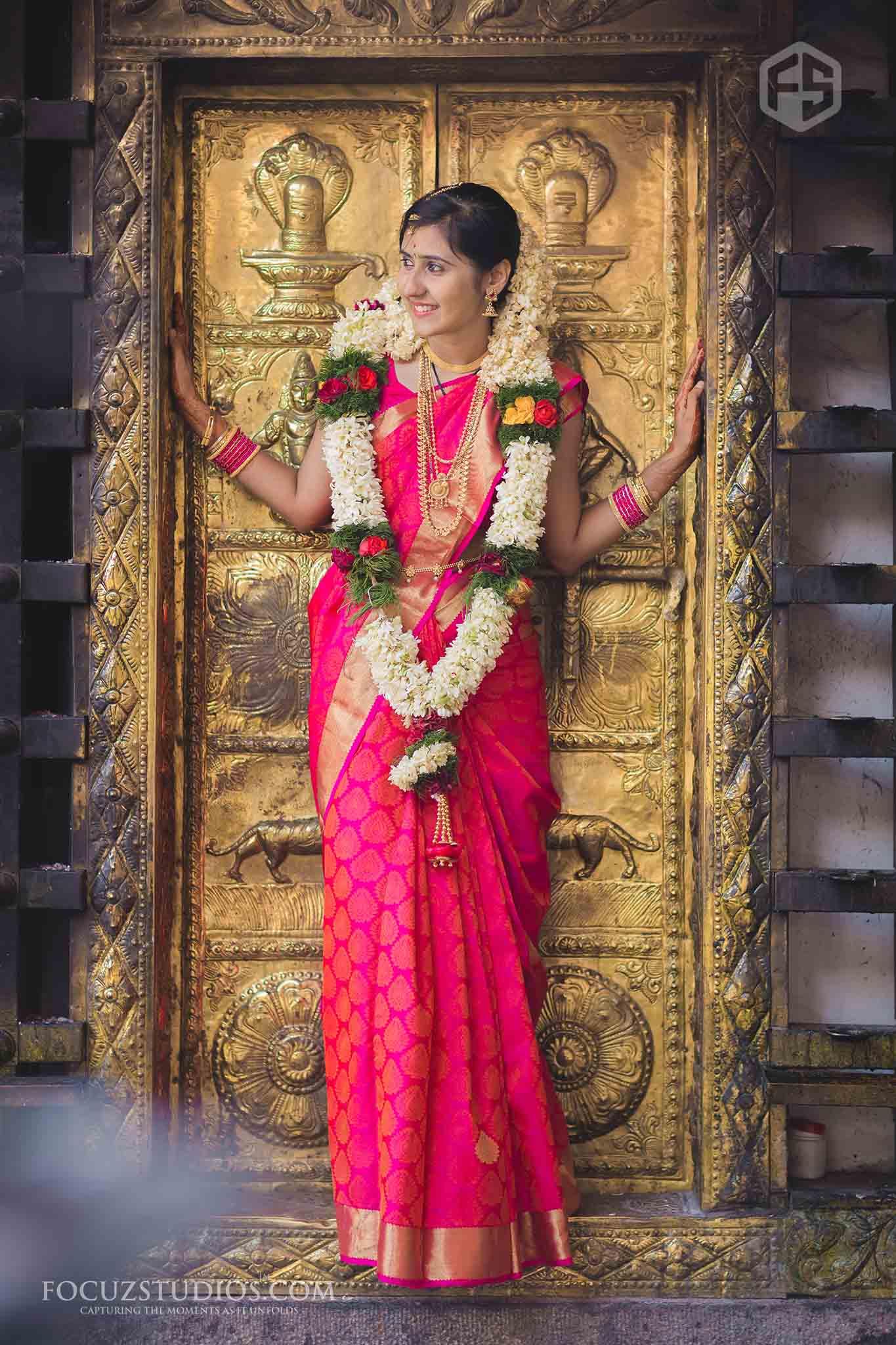 udupi-brahmins-wedding-photography-kerala-27