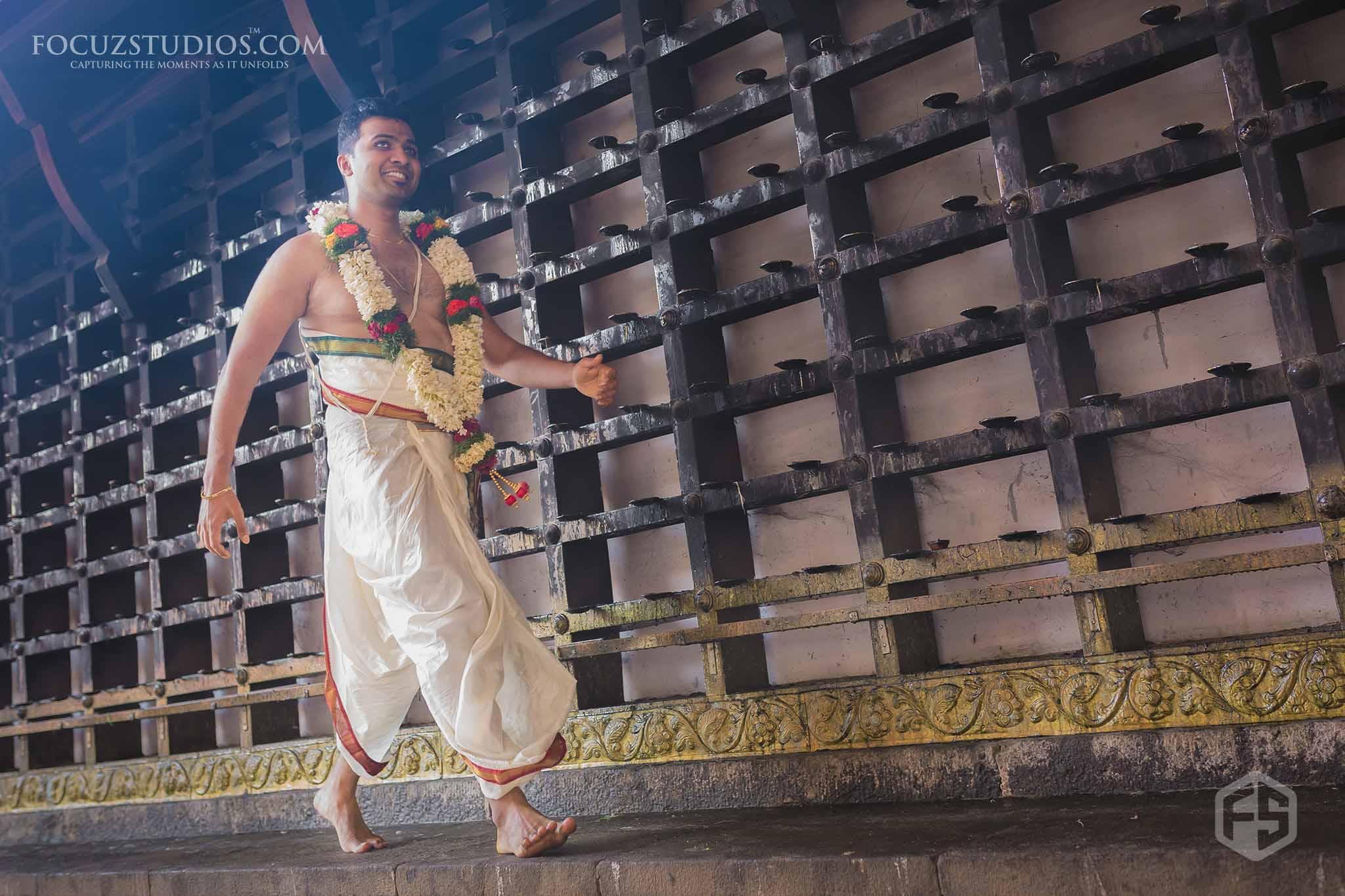 udupi-brahmins-wedding-photography-kerala-28