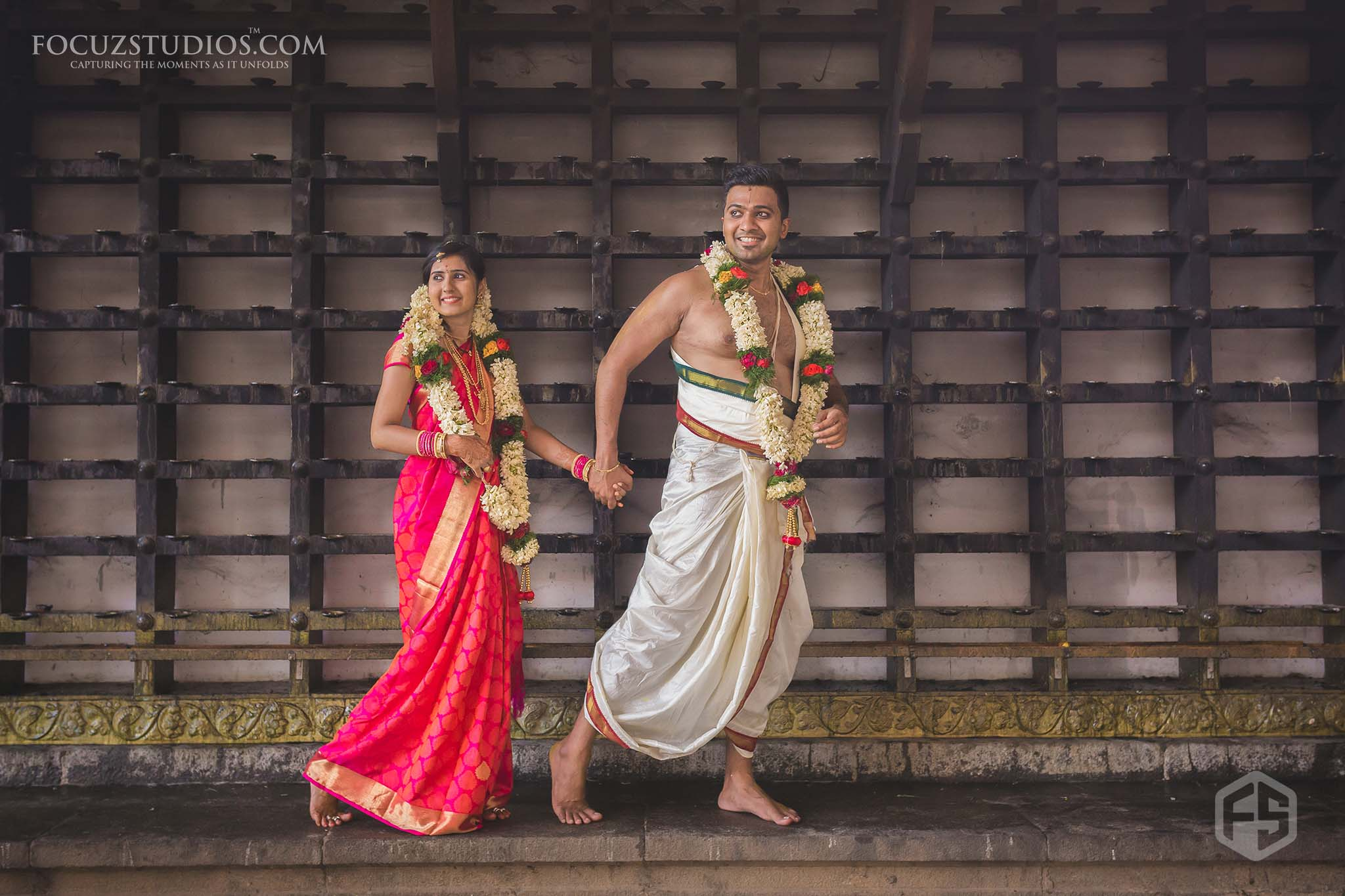 best candid wedding photographers chennai tamilnadu