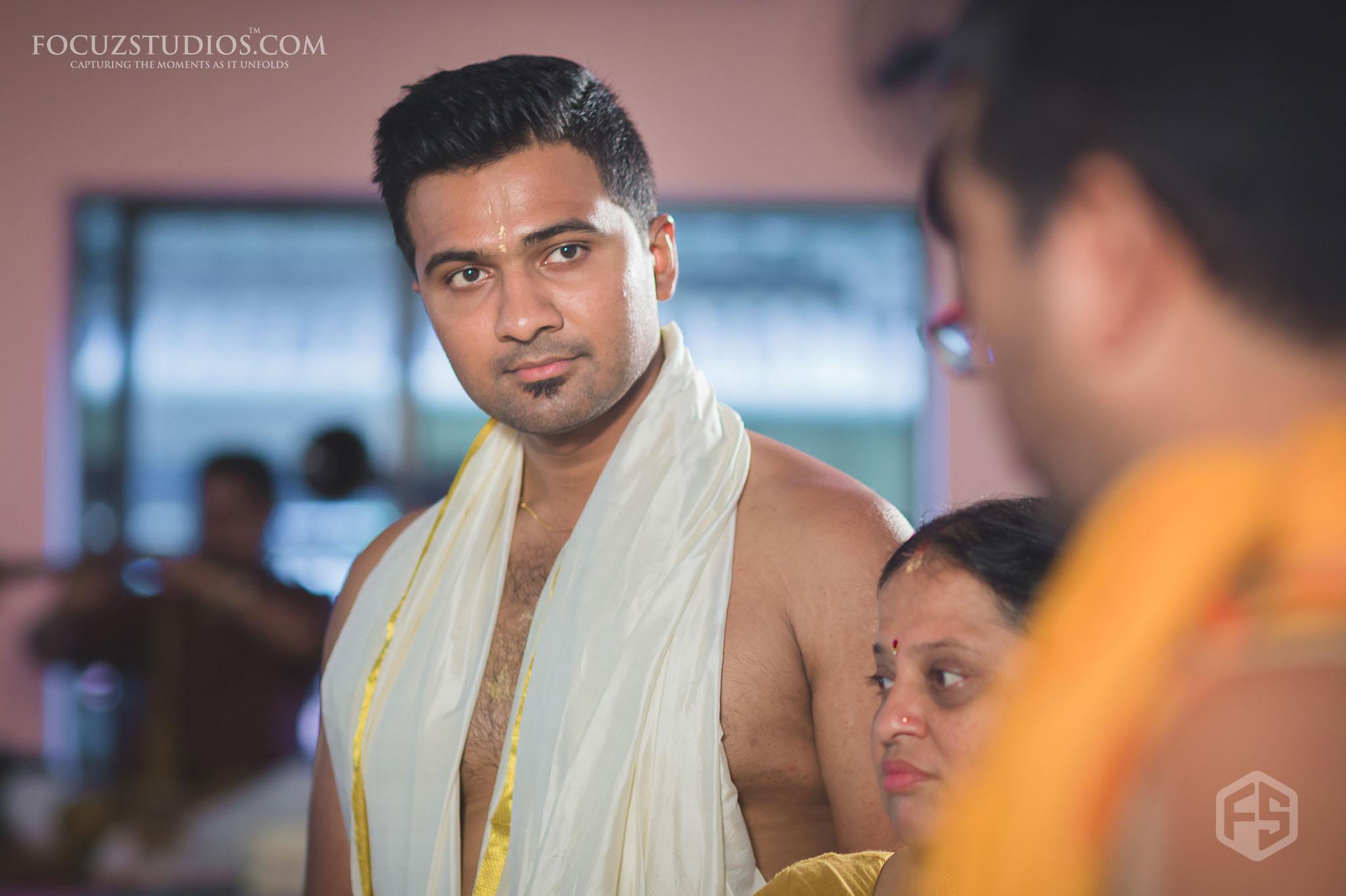 udupi-brahmins-wedding-photography-kerala-3
