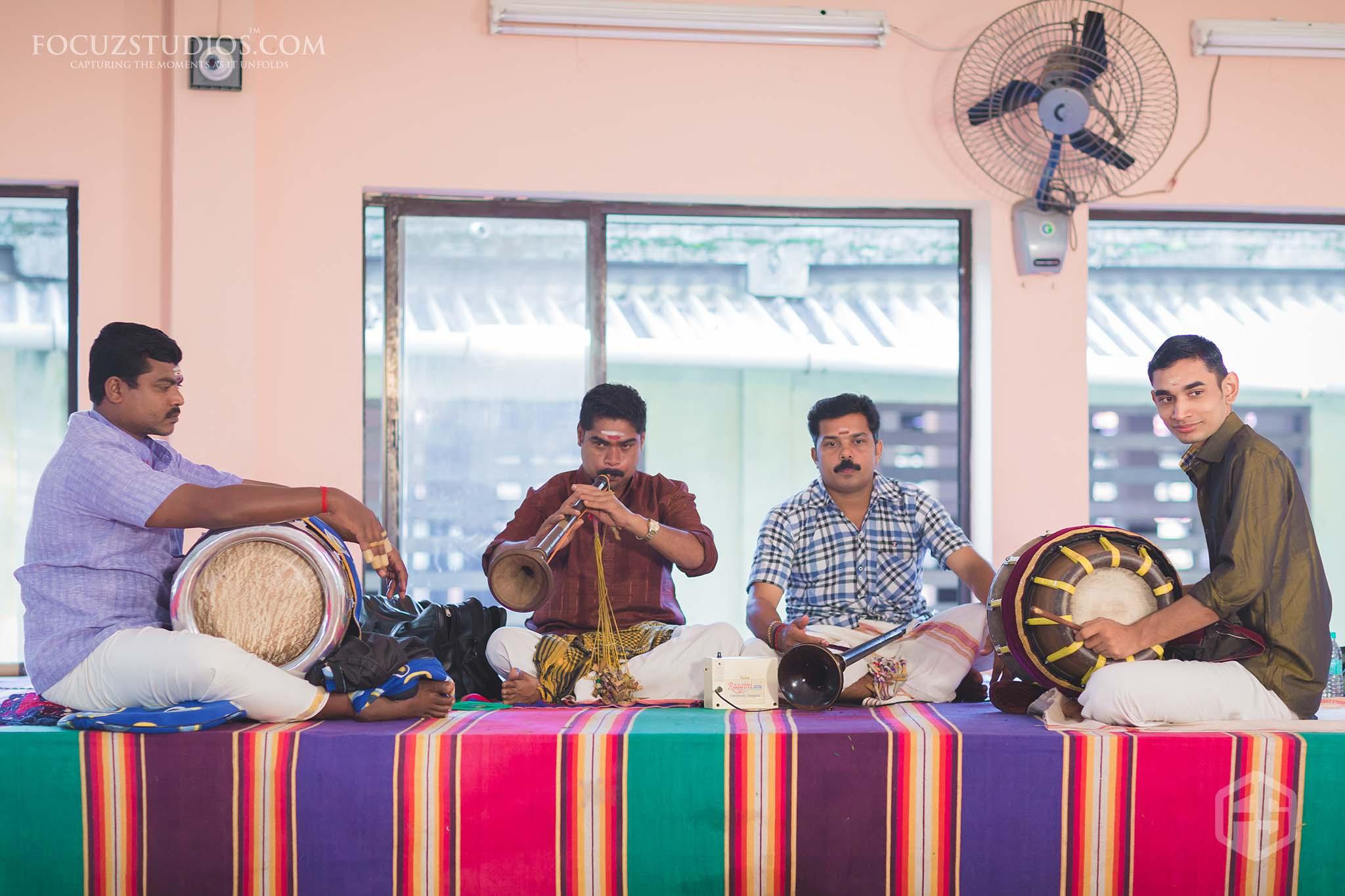 udupi-brahmins-wedding-photography-kerala-4