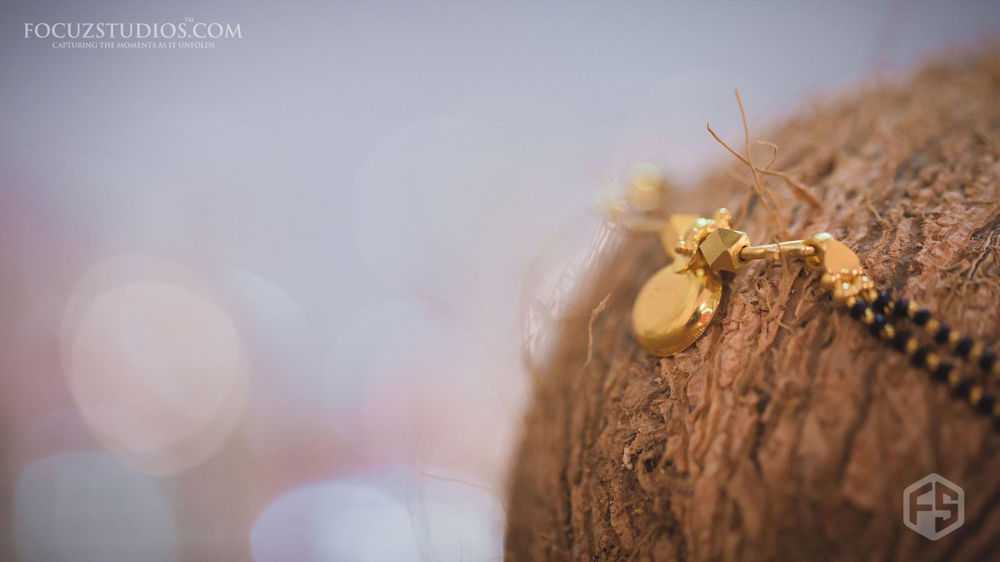 udupi-brahmins-wedding-photography-kerala-5