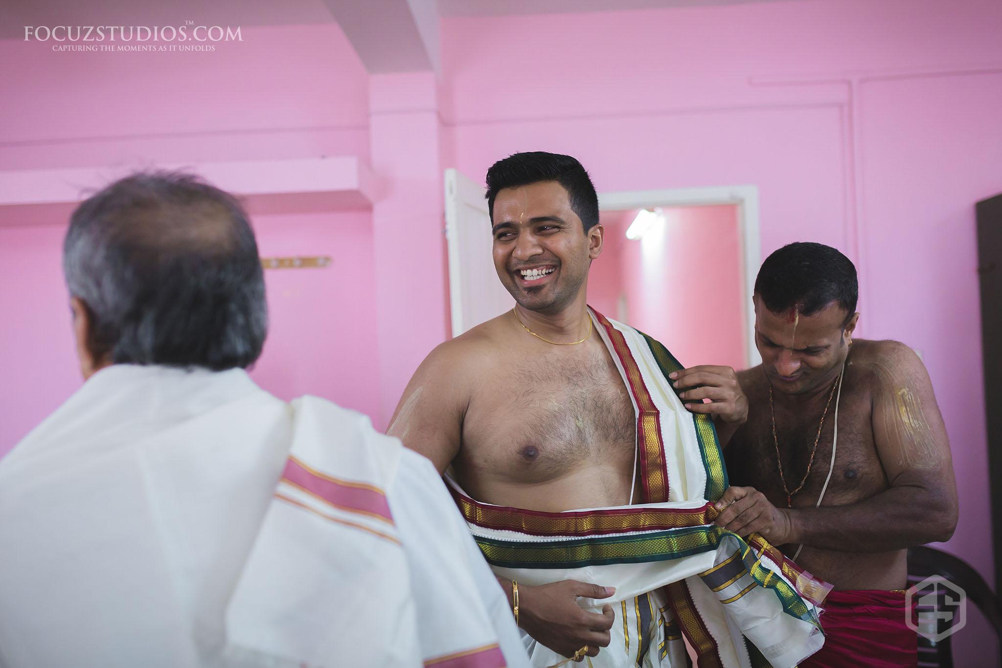 udupi-brahmins-wedding-photography-kerala-7