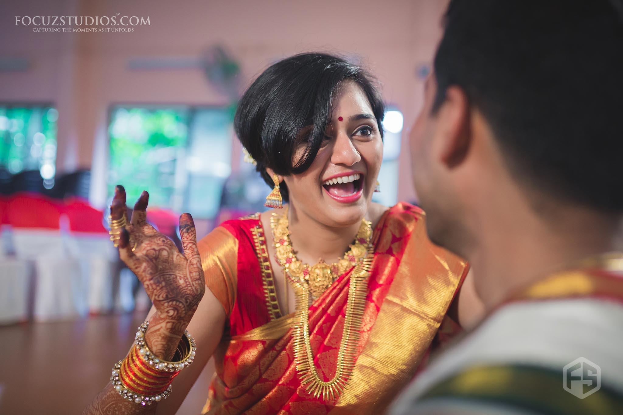 udupi-brahmins-wedding-photography-kerala-8