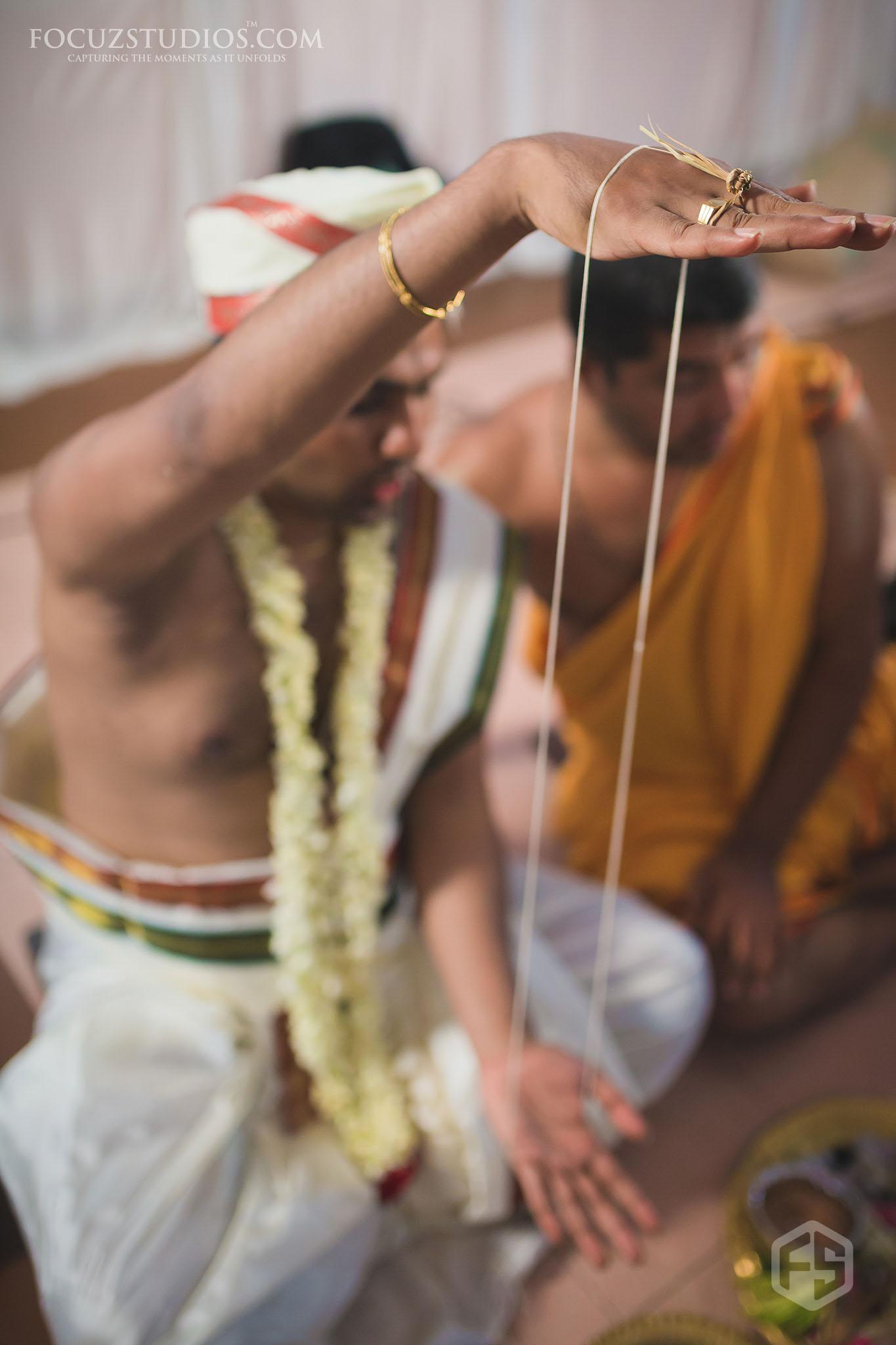 udupi-brahmins-wedding-photography-kerala-9