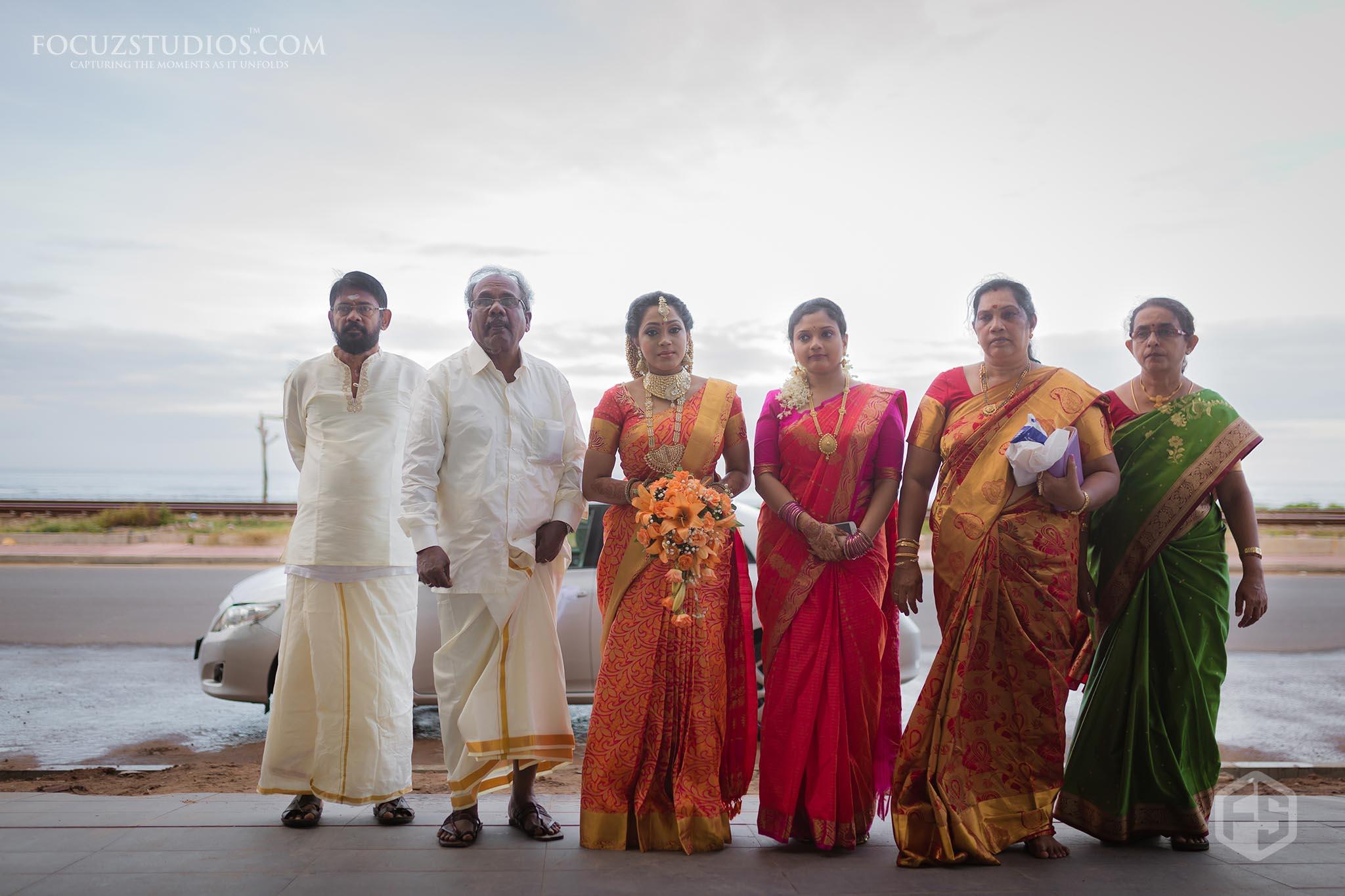 wedding-photographers-in-srilanka-10