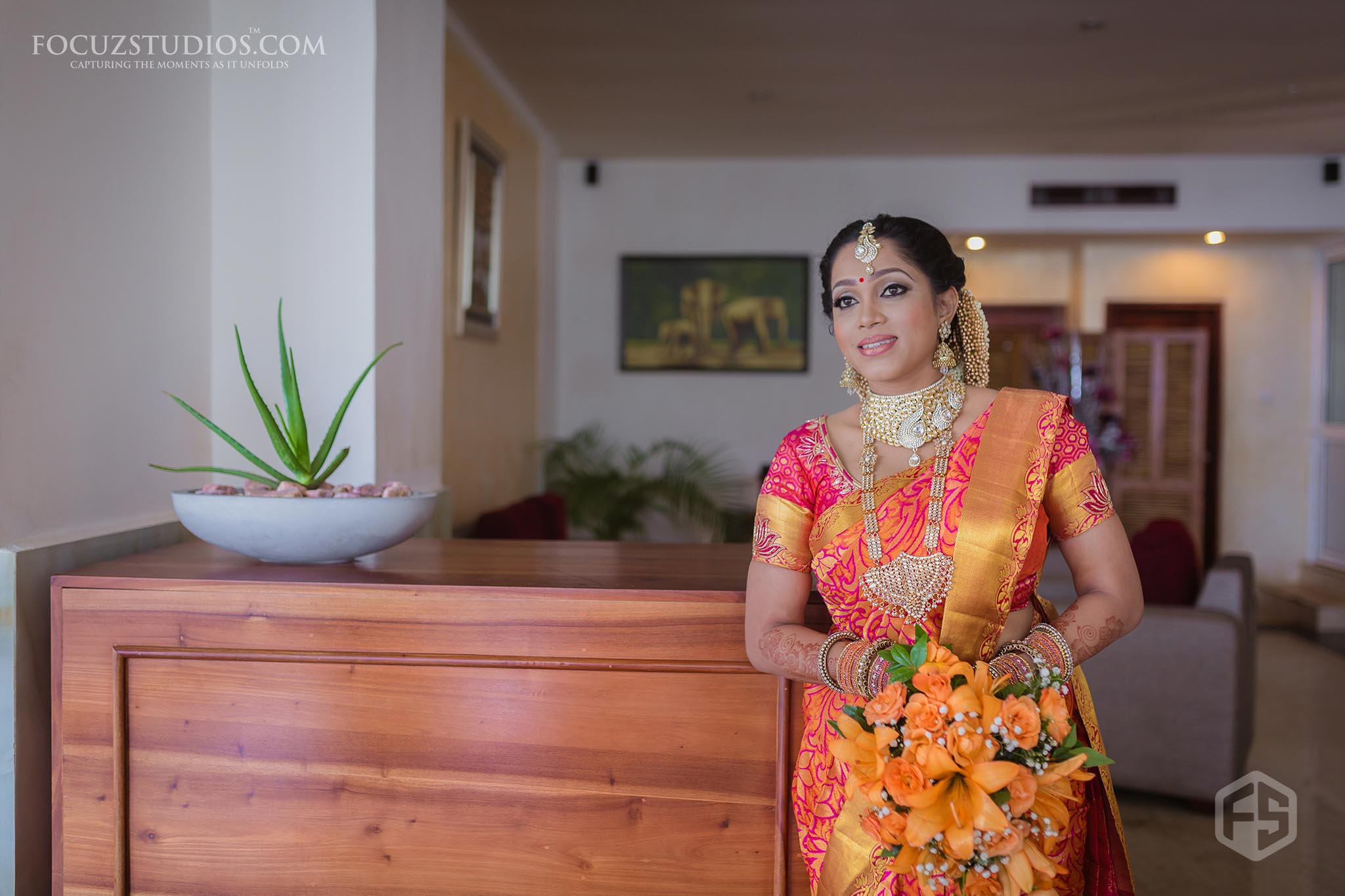 wedding-photographers-in-srilanka-11