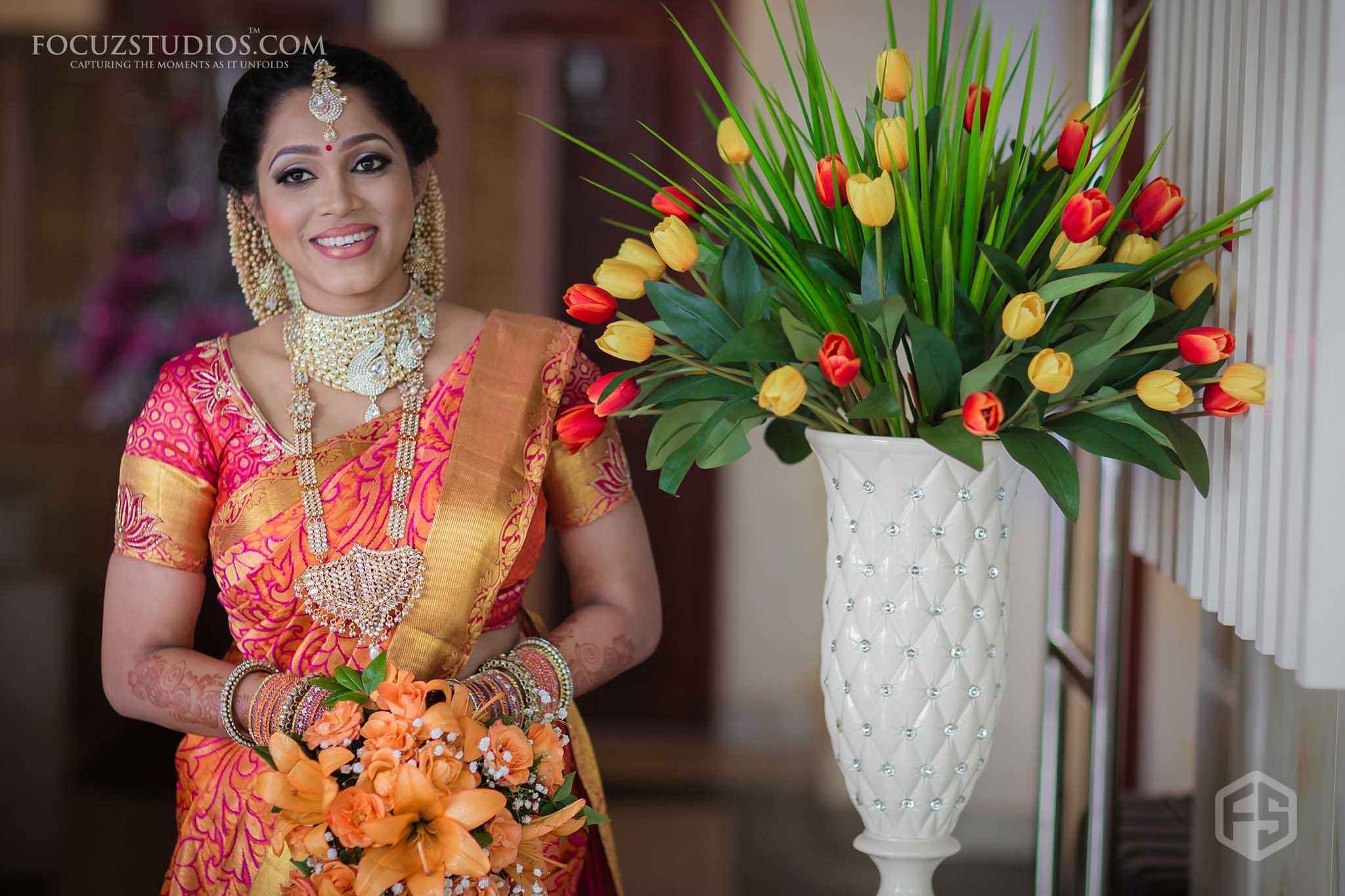 wedding-photographers-in-srilanka-12