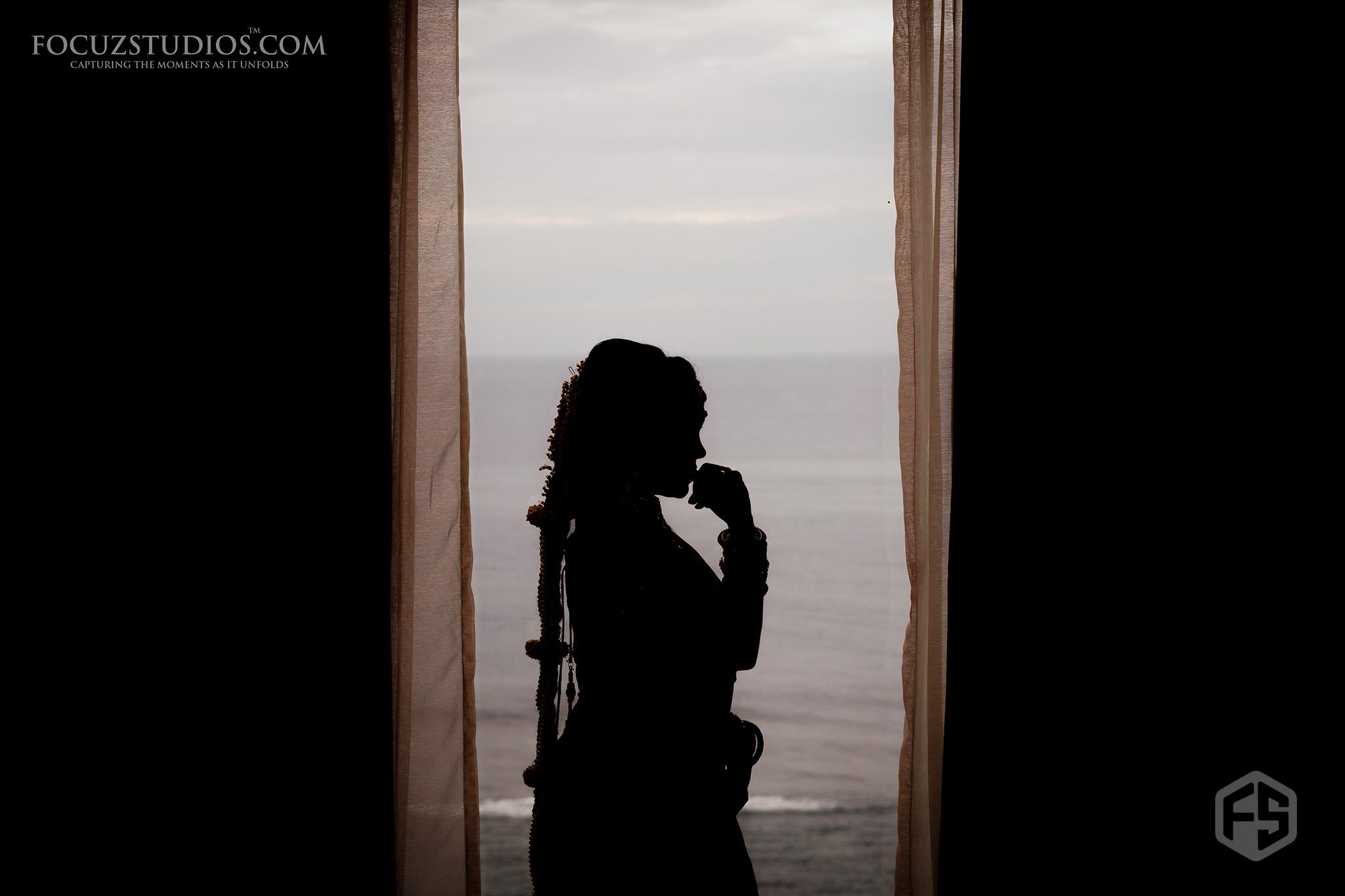 wedding-photographers-in-srilanka-13