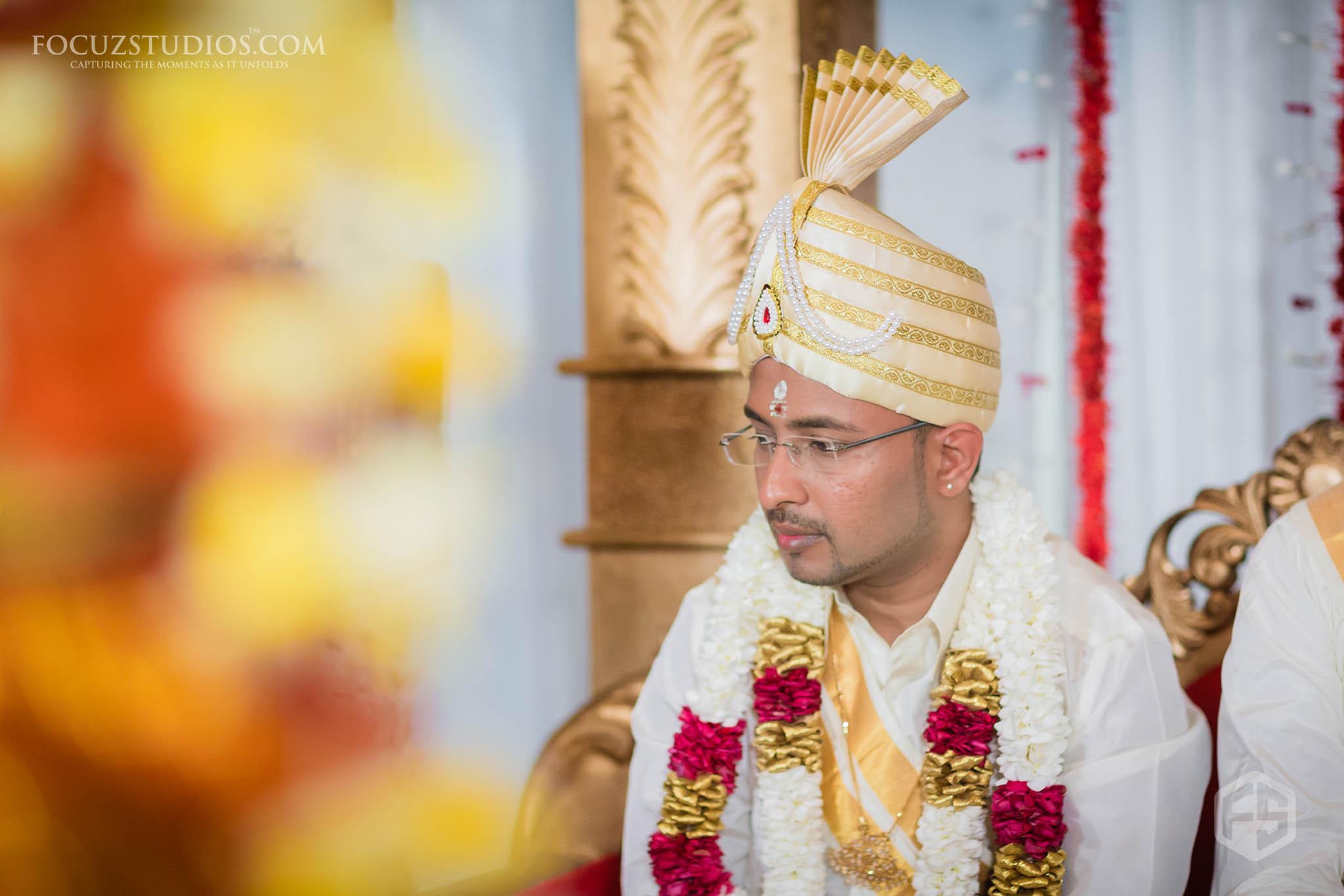 wedding-photographers-in-srilanka-15