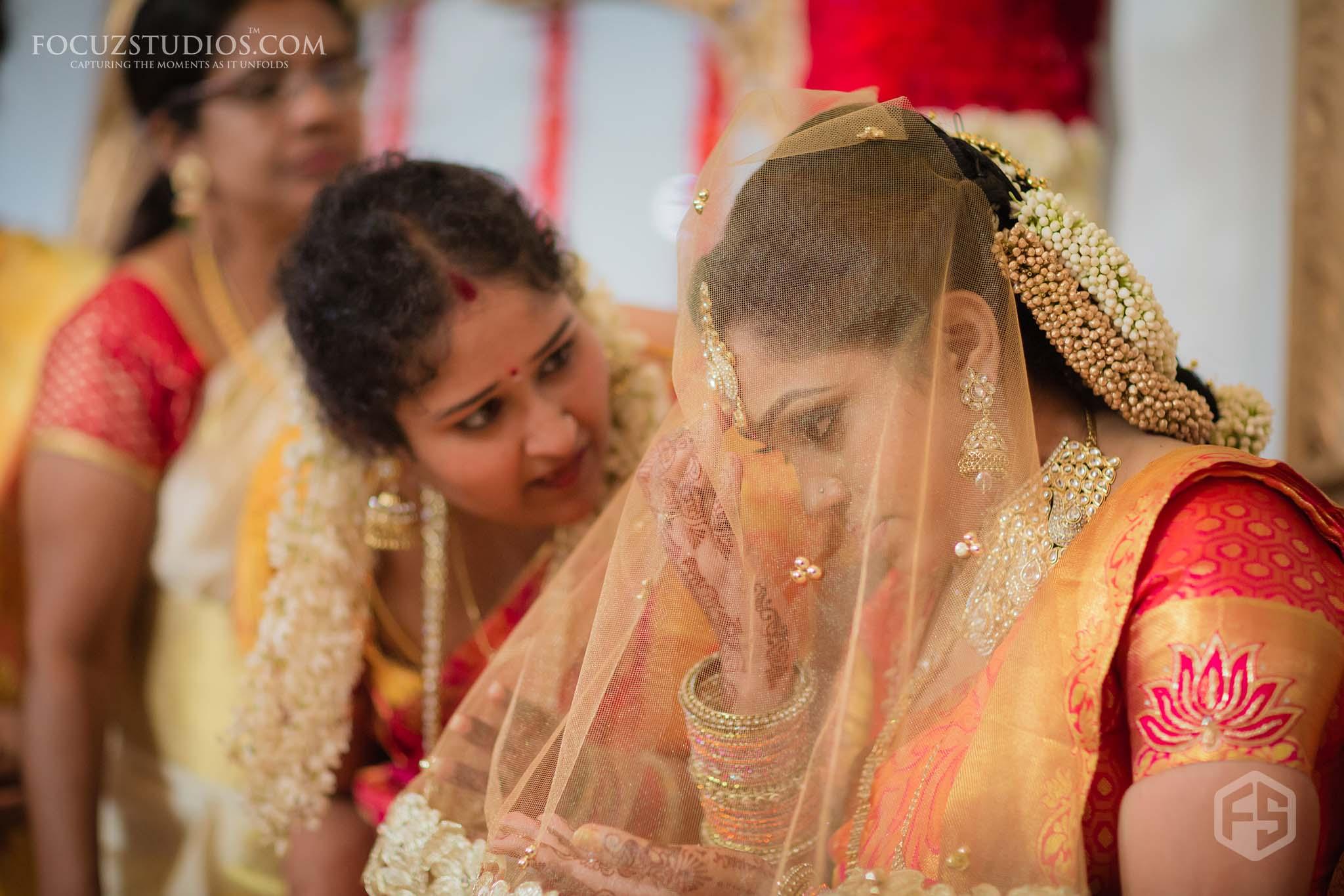 wedding-photographers-in-srilanka-17