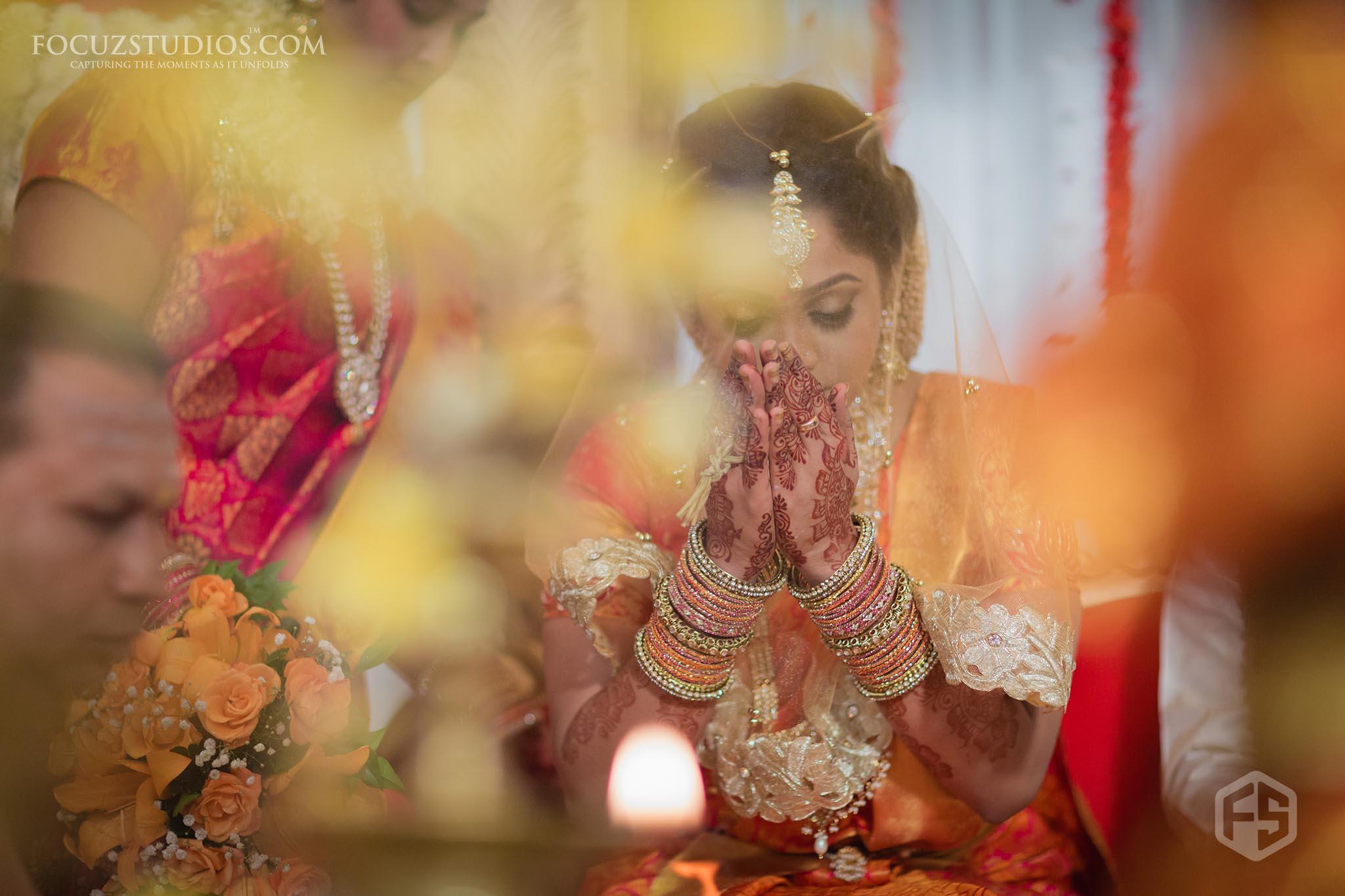 wedding-photographers-in-srilanka-18